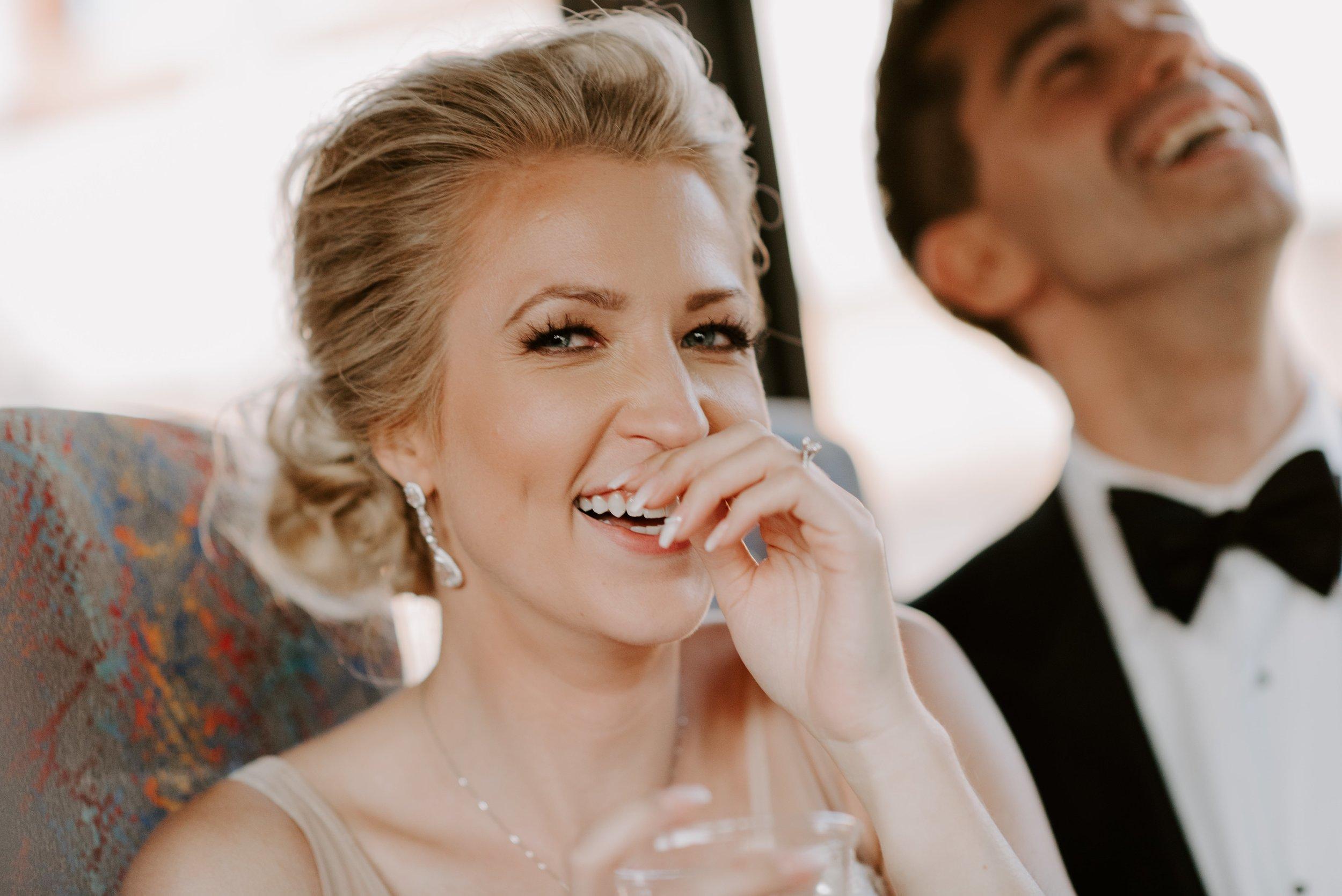 Quad Cities Wedding Photographer4.jpg