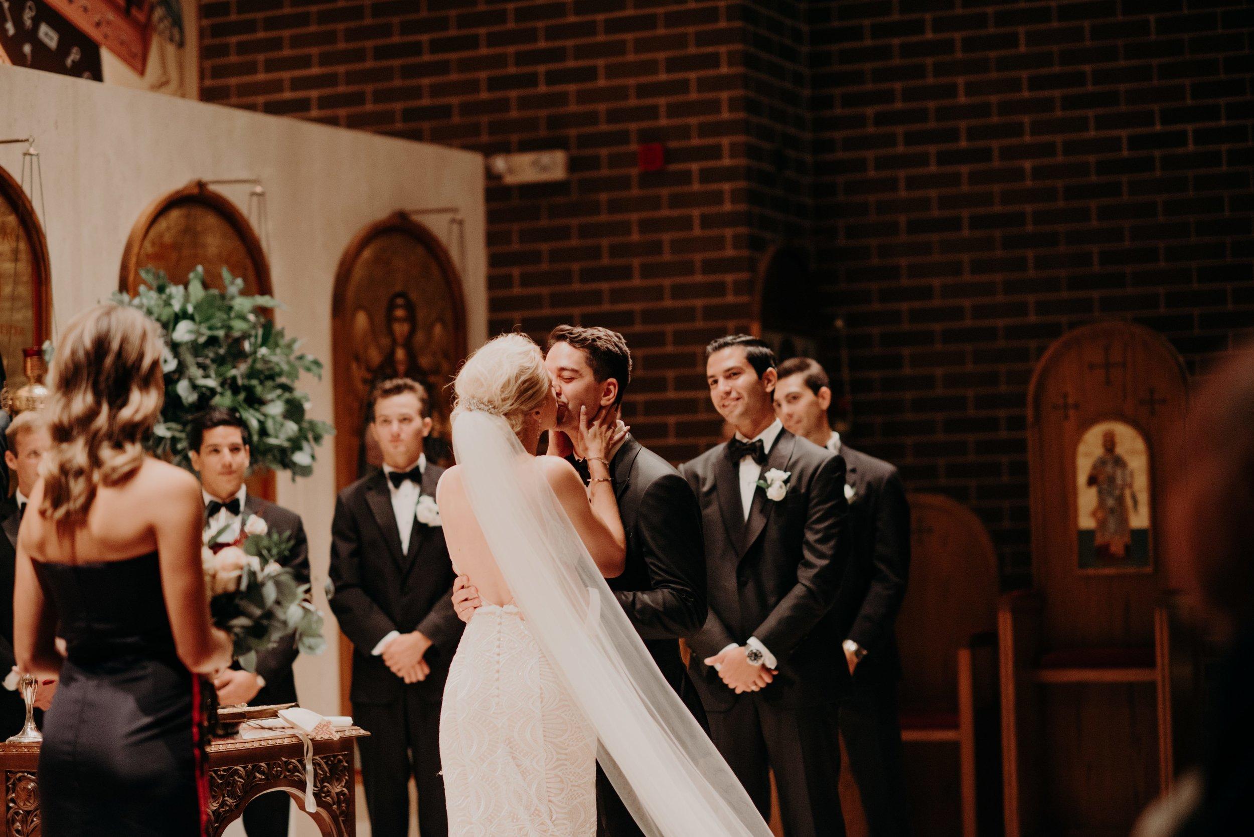Quad Cities Wedding Photographer1.jpg