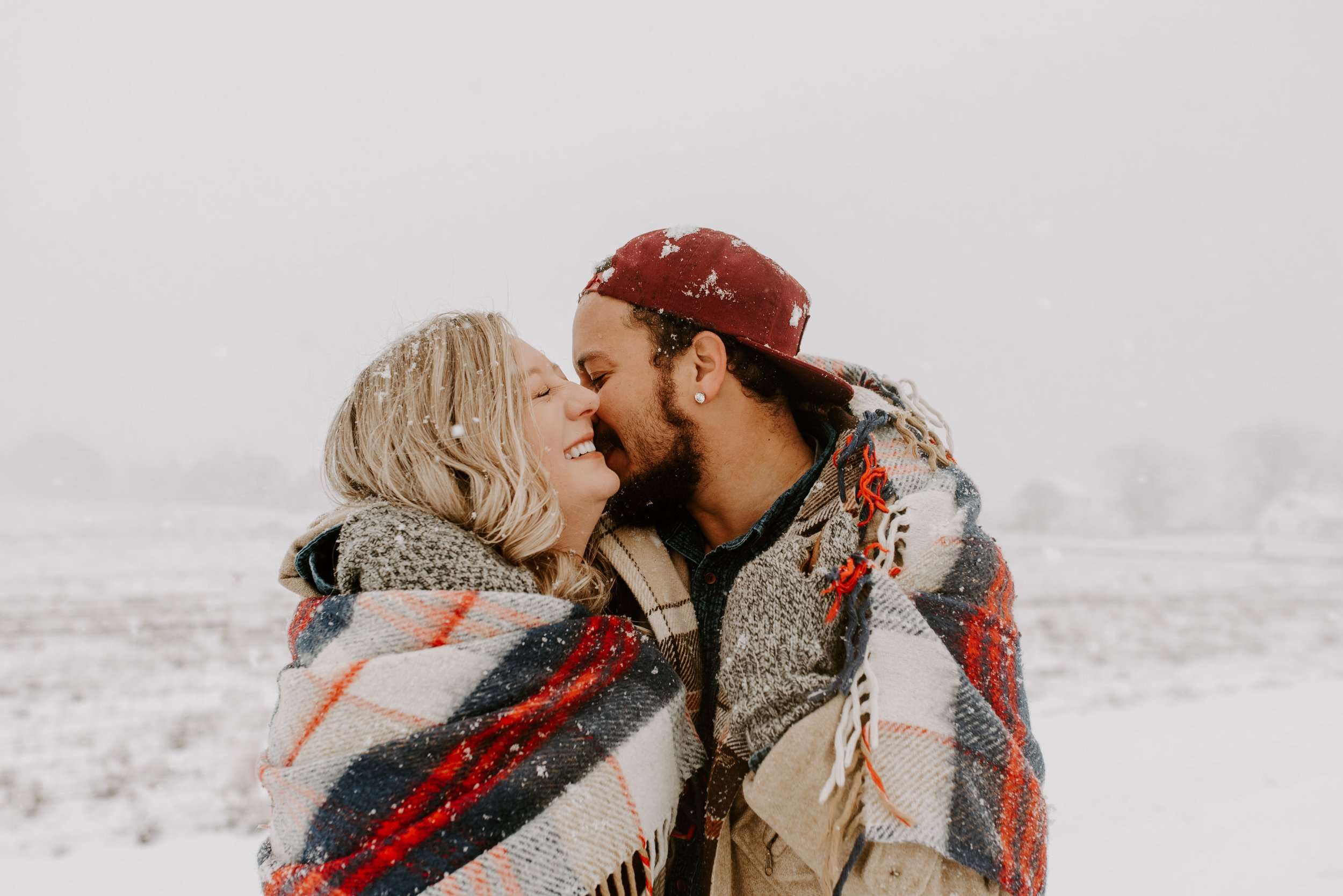 Iowa City Winter Engagement Photos 2.jpg