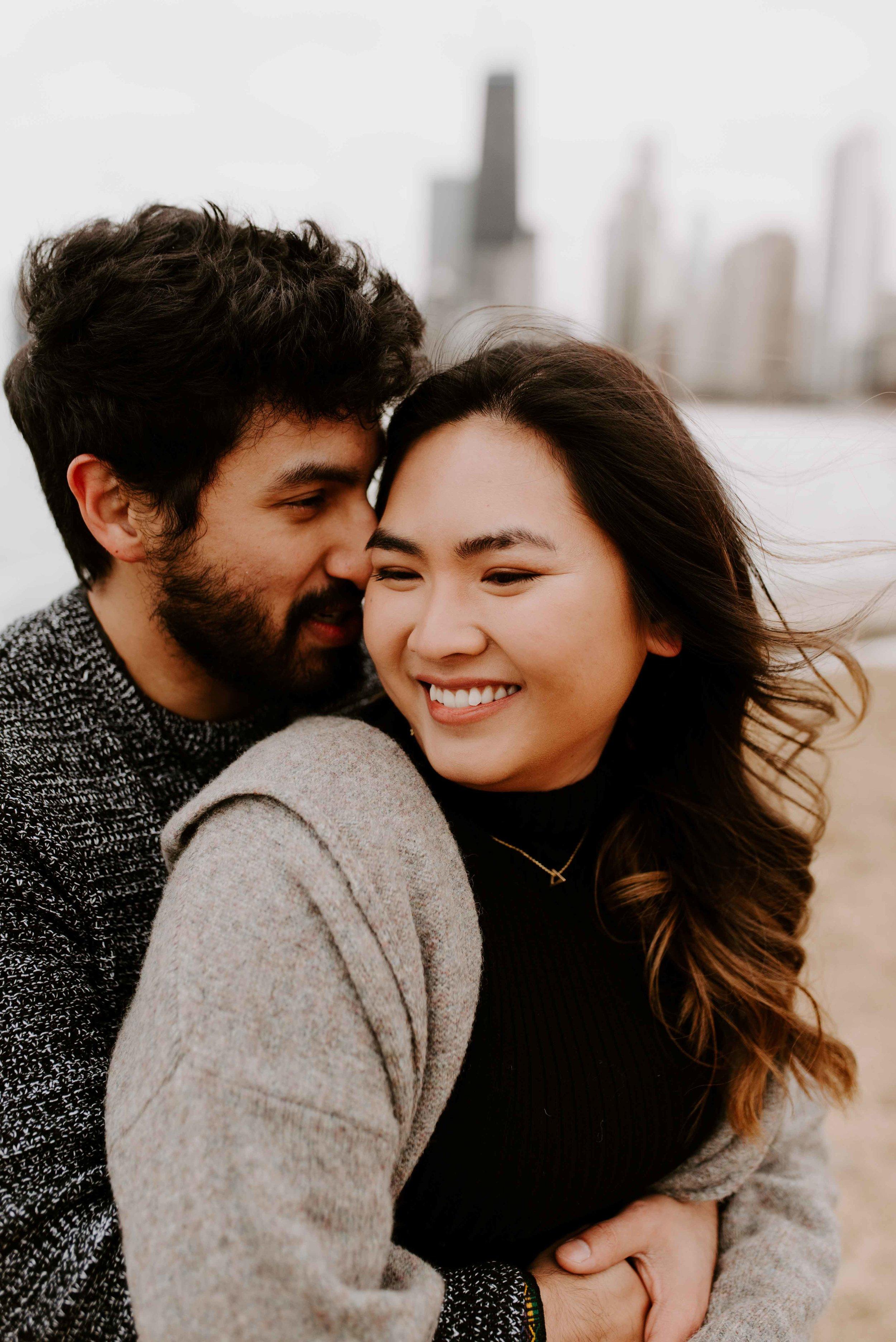 Chicago Proposal Photographer Nikki and Rodrigo-5.jpg