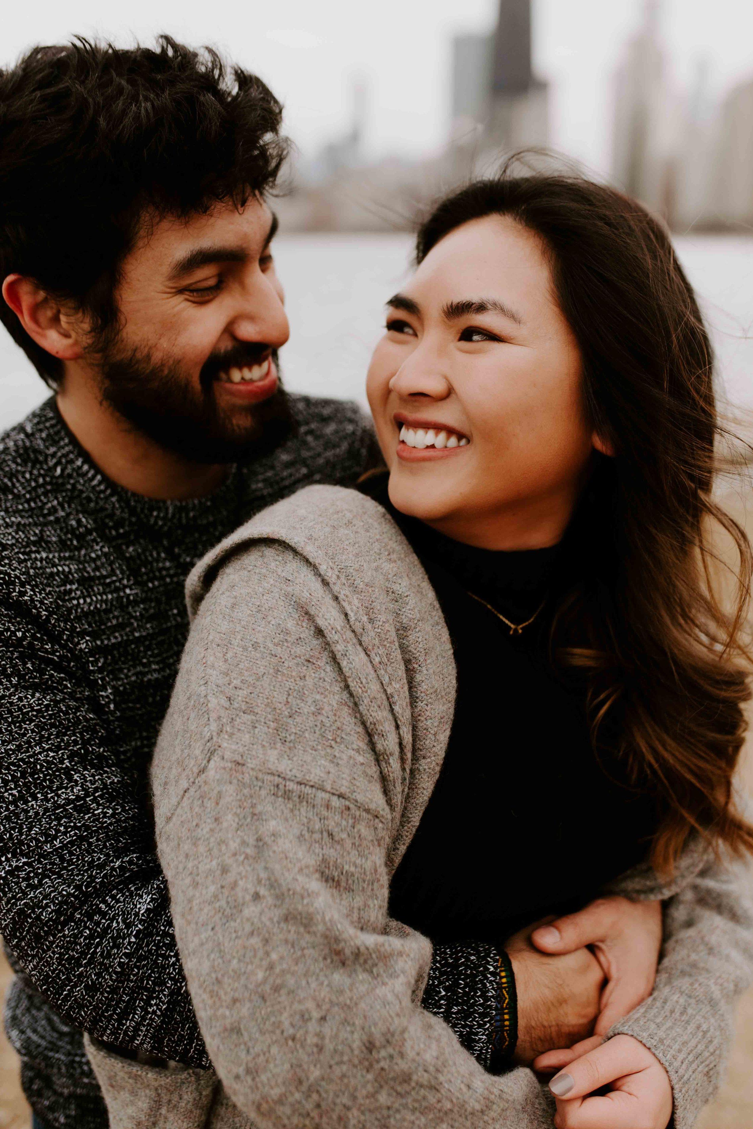 Chicago Proposal Photographer Nikki and Rodrigo-7.jpg