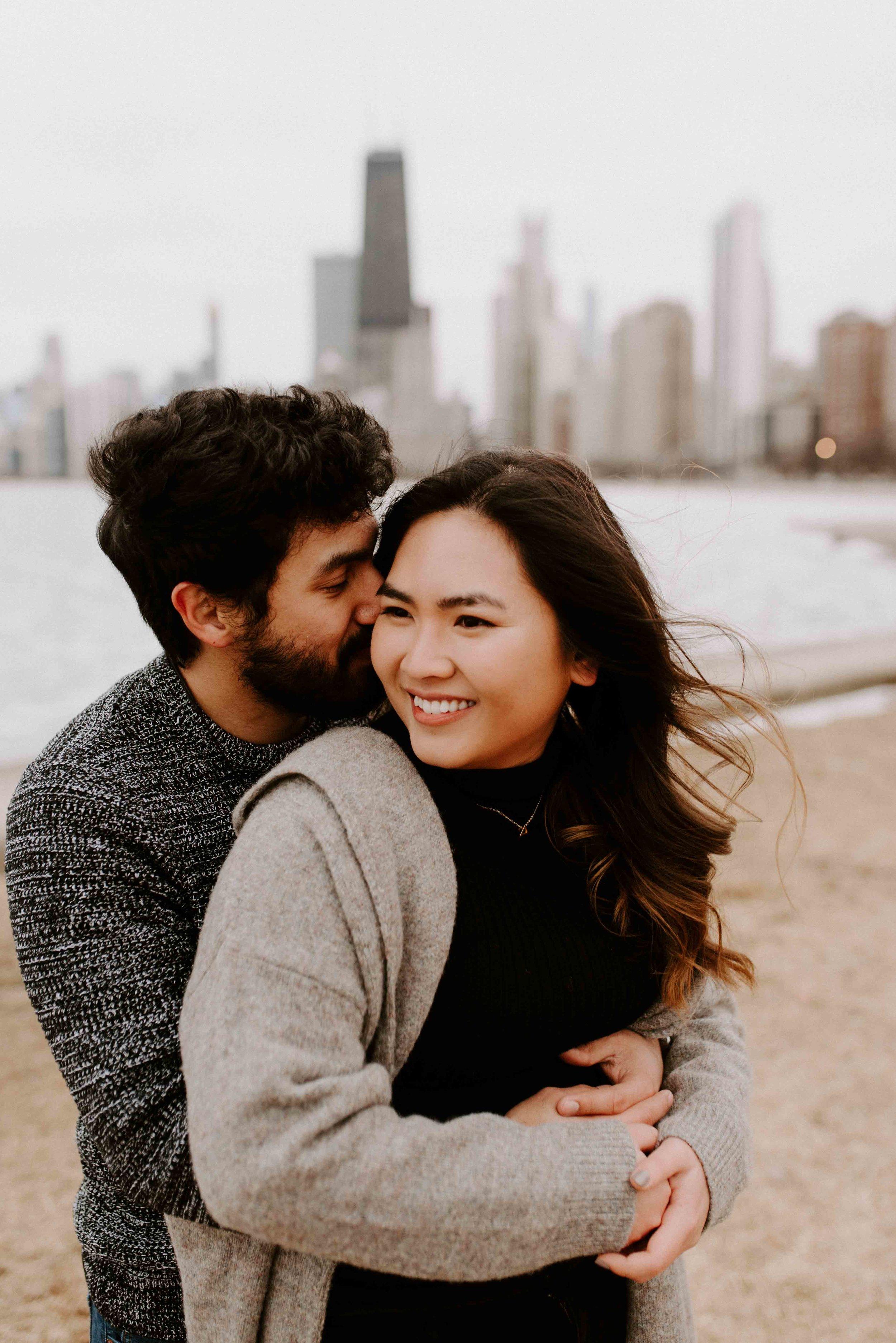 Chicago Proposal Photographer Nikki and Rodrigo-8.jpg