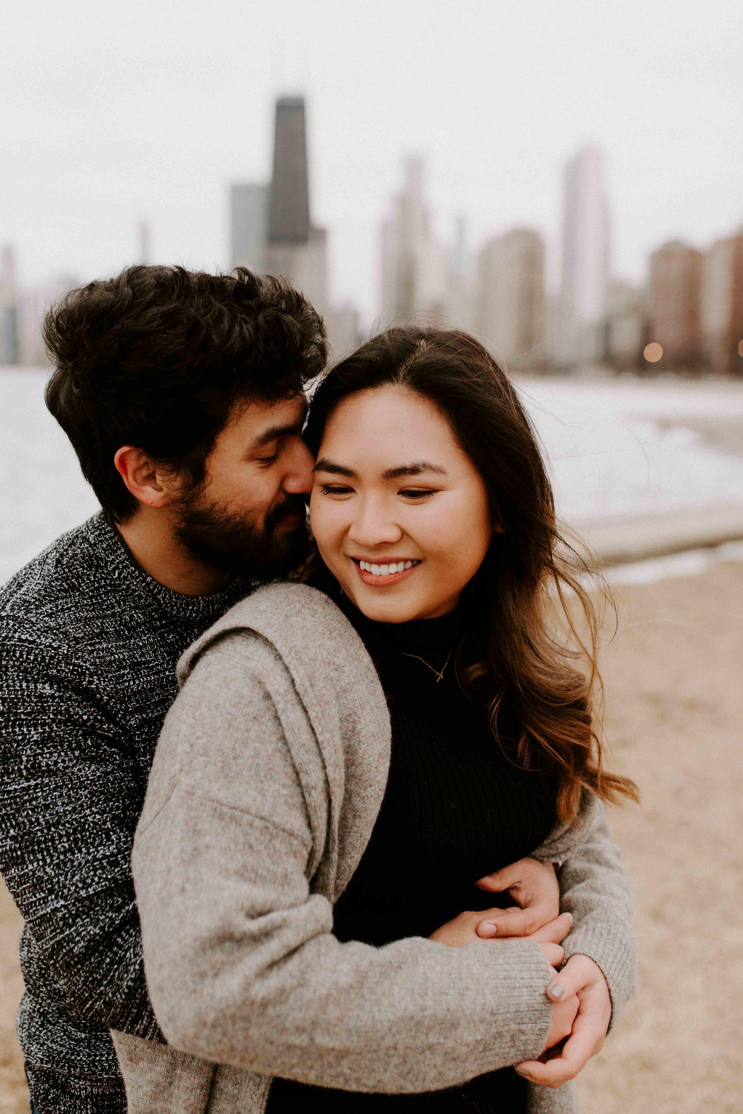 Chicago Proposal Photographer Nikki and Rodrigo-9.jpg