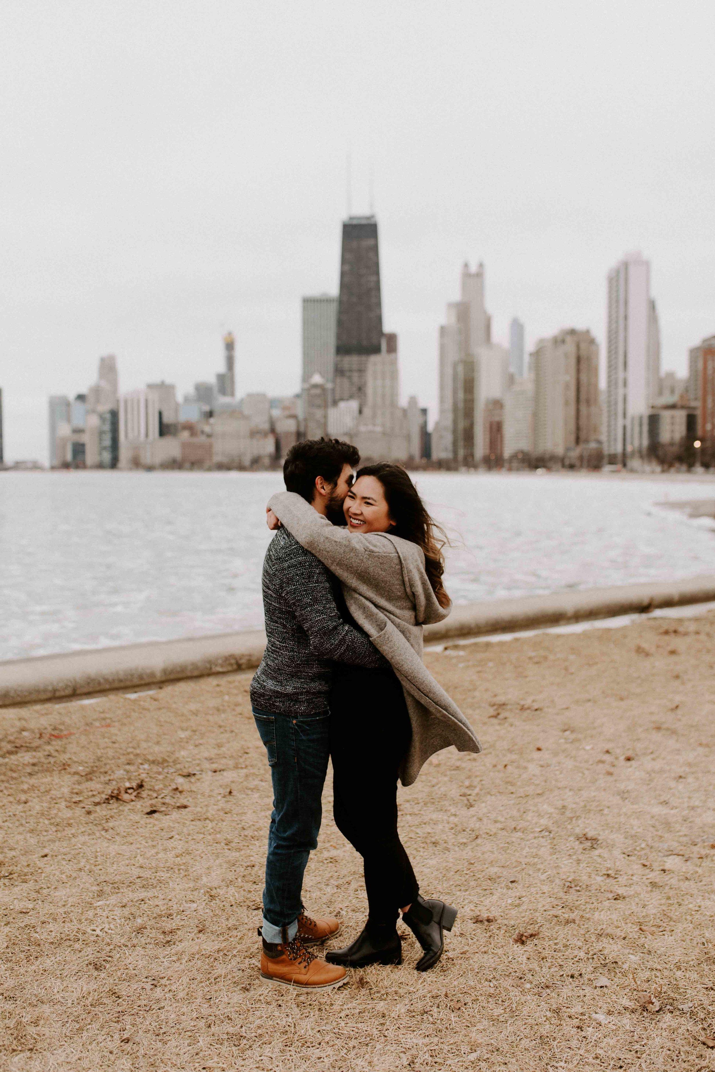 Chicago Proposal Photographer Nikki and Rodrigo-10.jpg