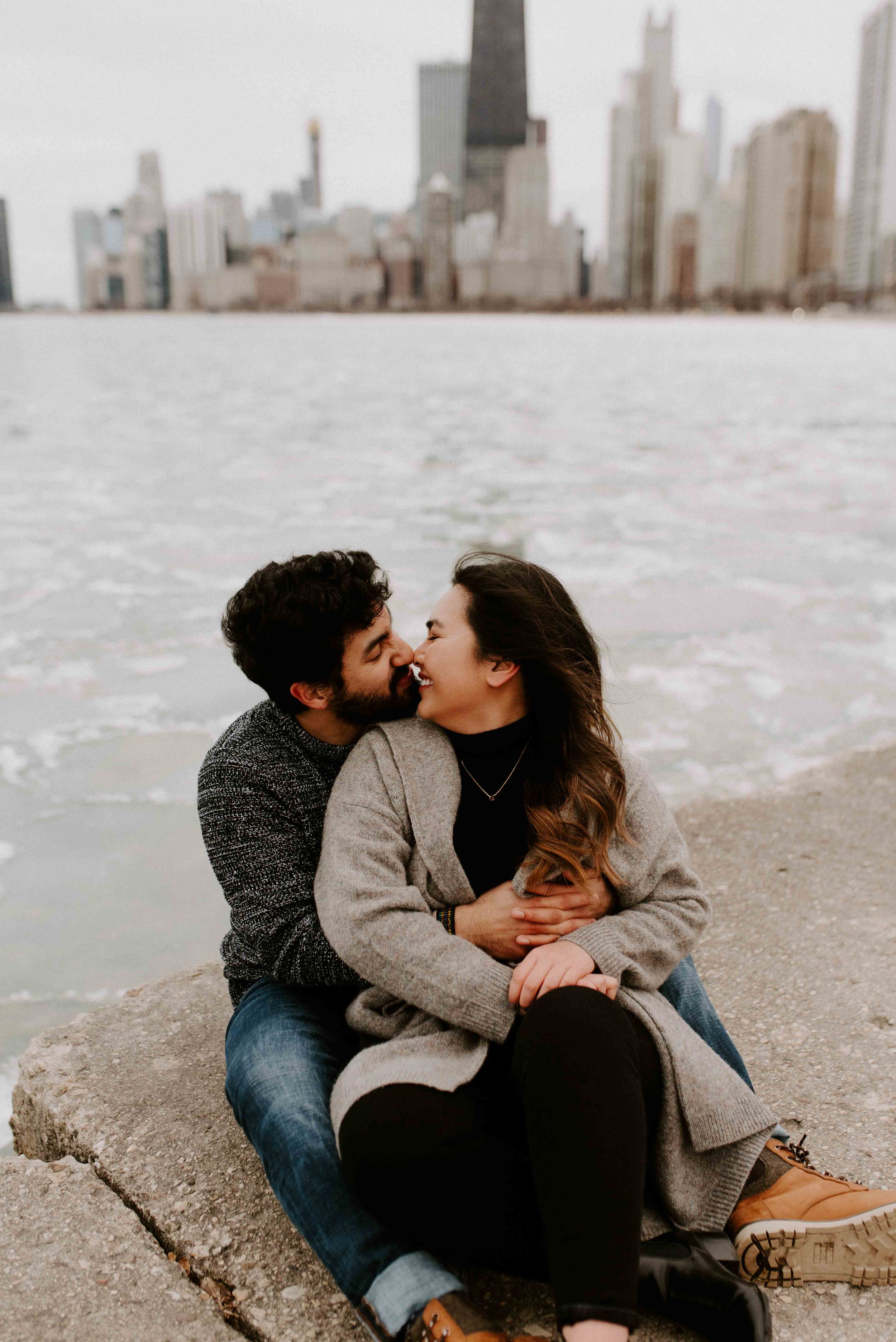 Chicago Proposal Photographer Nikki and Rodrigo-13.jpg