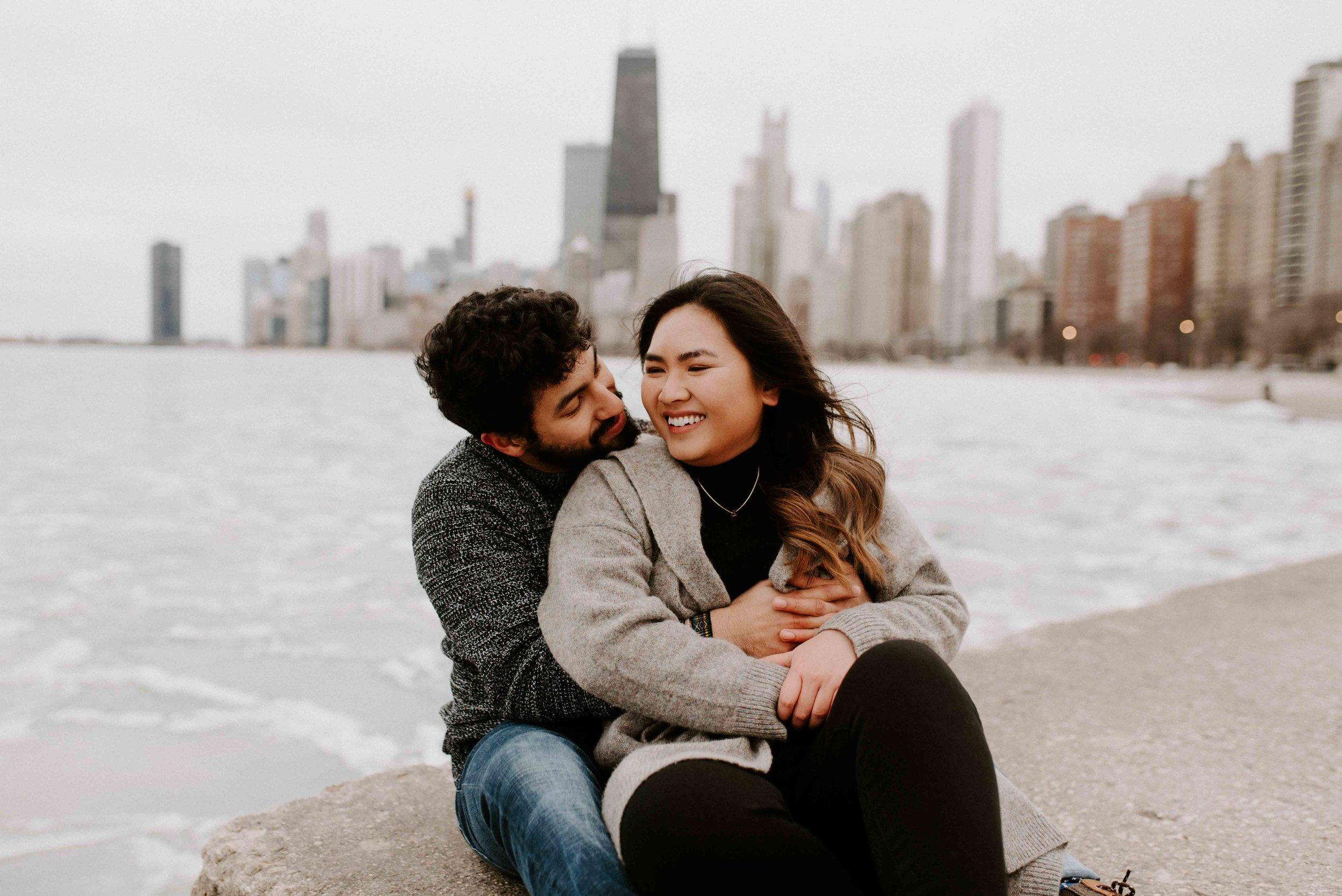 Chicago Proposal Photographer Nikki and Rodrigo-15.jpg