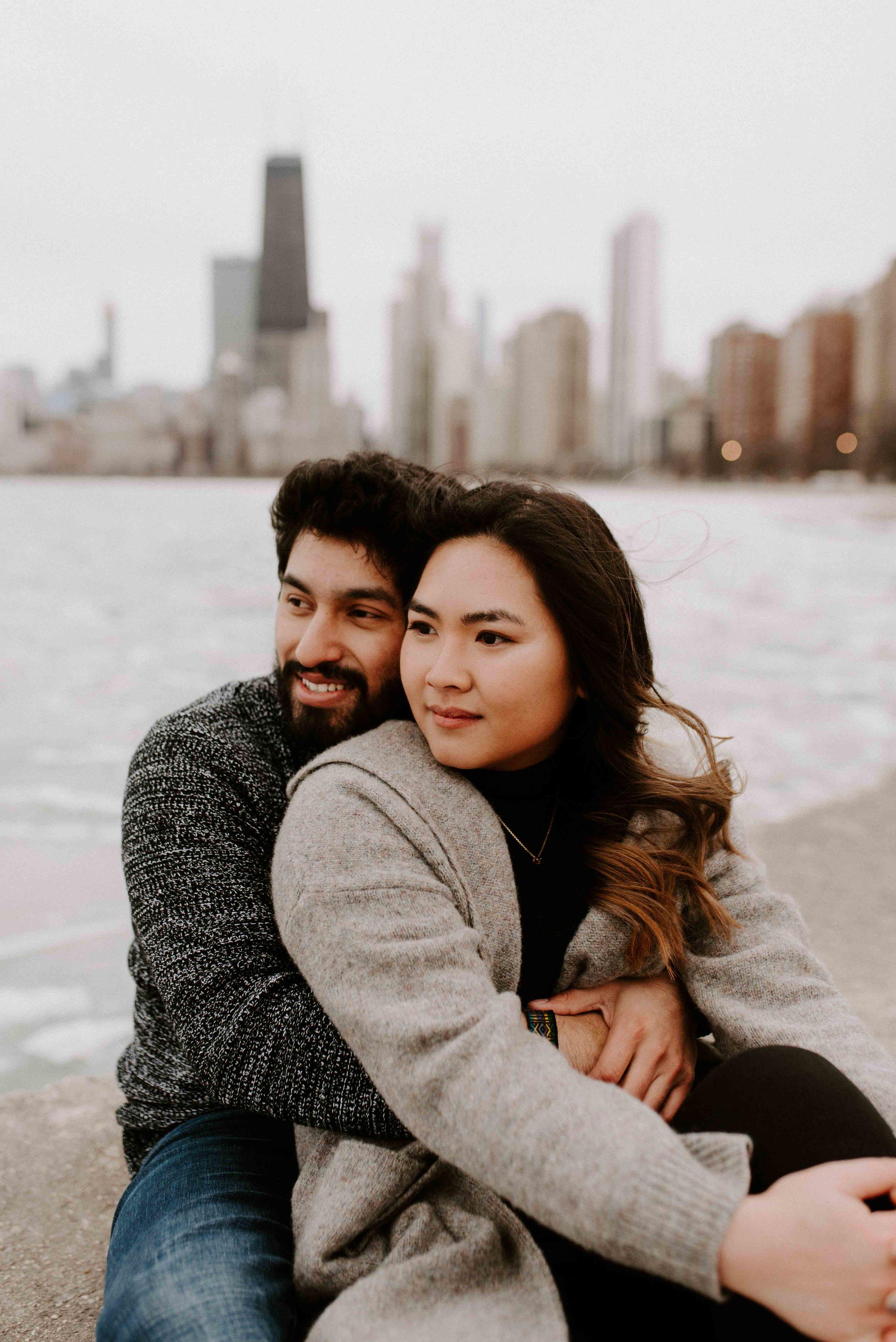Chicago Proposal Photographer Nikki and Rodrigo-18.jpg