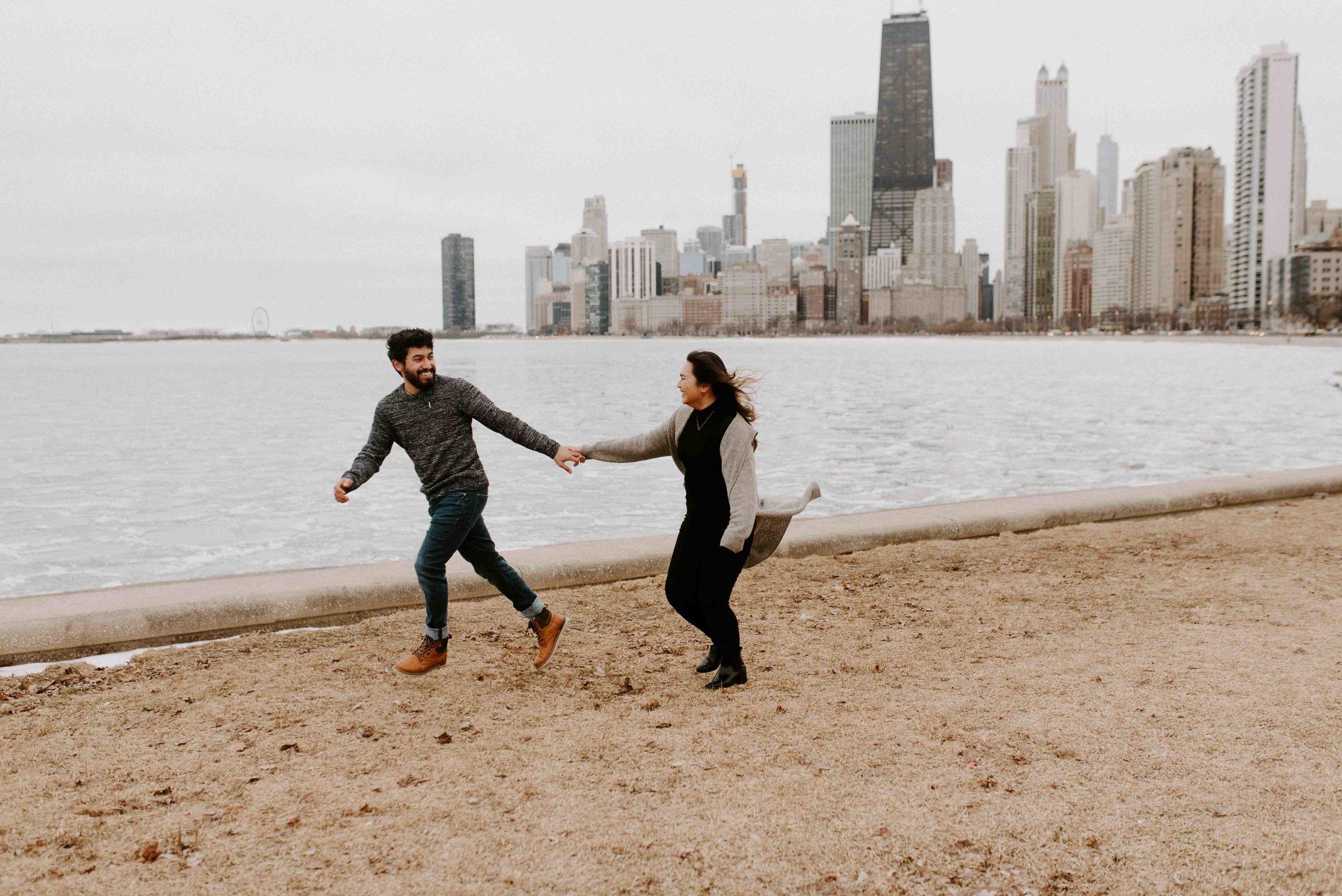 Chicago Proposal Photographer Nikki and Rodrigo-19.jpg