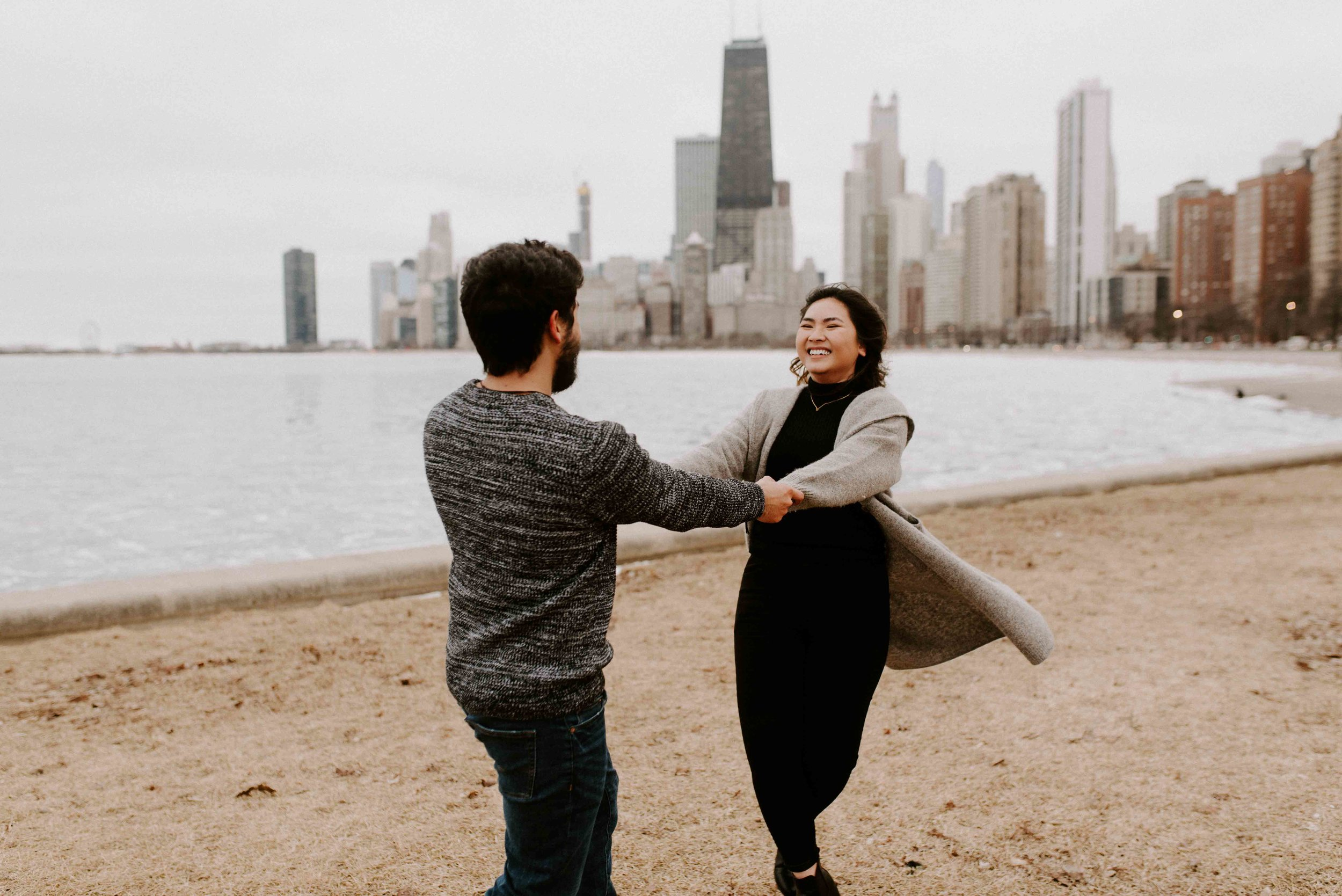Chicago Proposal Photographer Nikki and Rodrigo-20.jpg