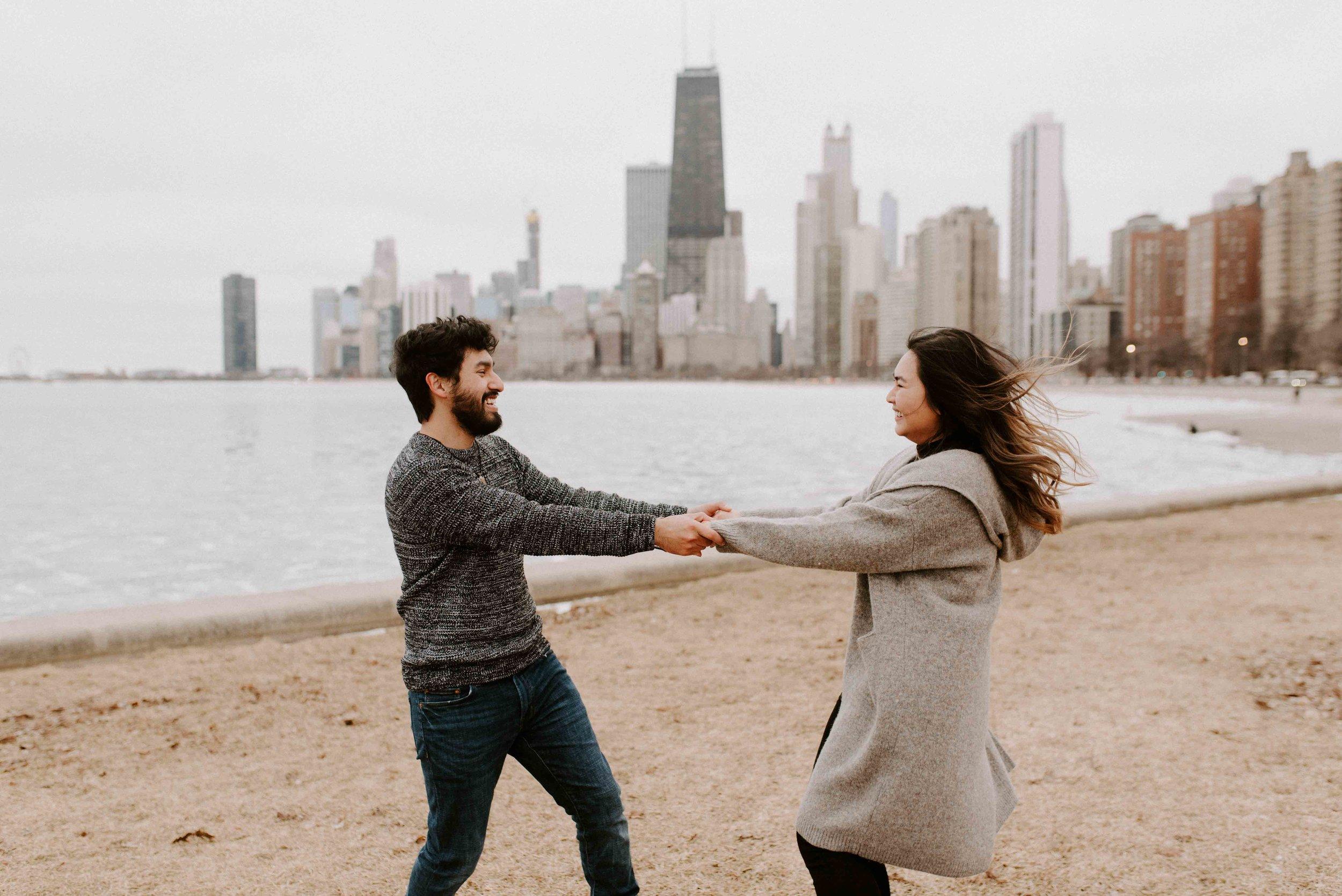 Chicago Proposal Photographer Nikki and Rodrigo-21.jpg
