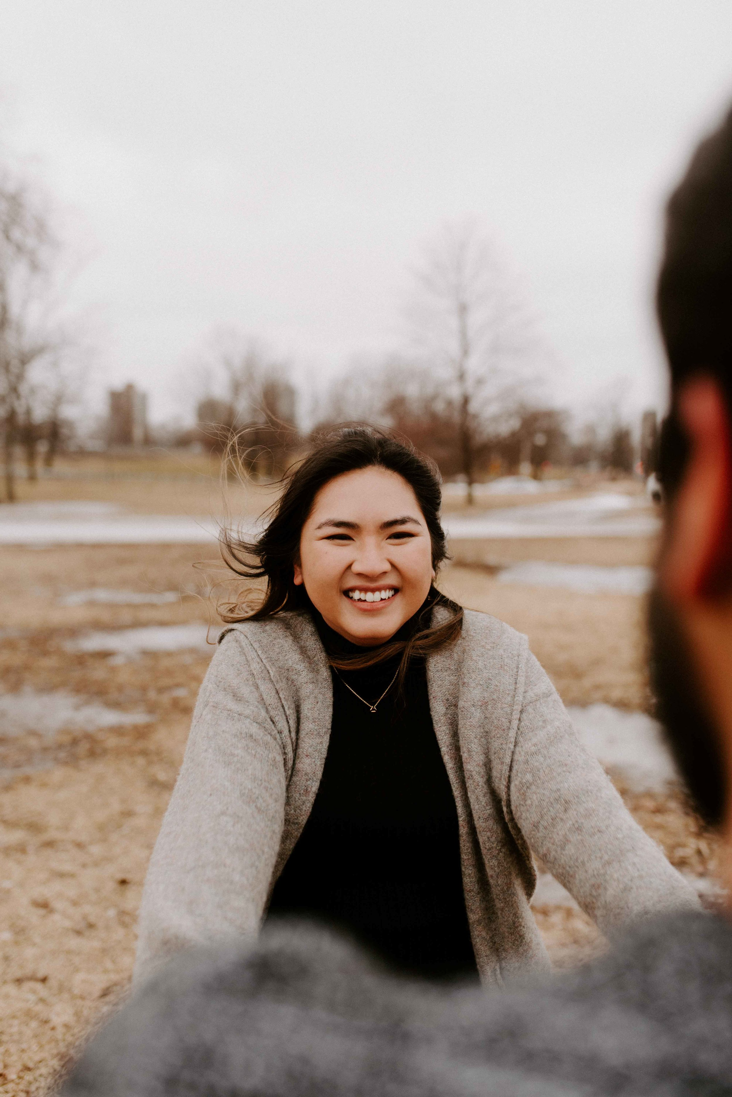 Chicago Proposal Photographer Nikki and Rodrigo-23.jpg