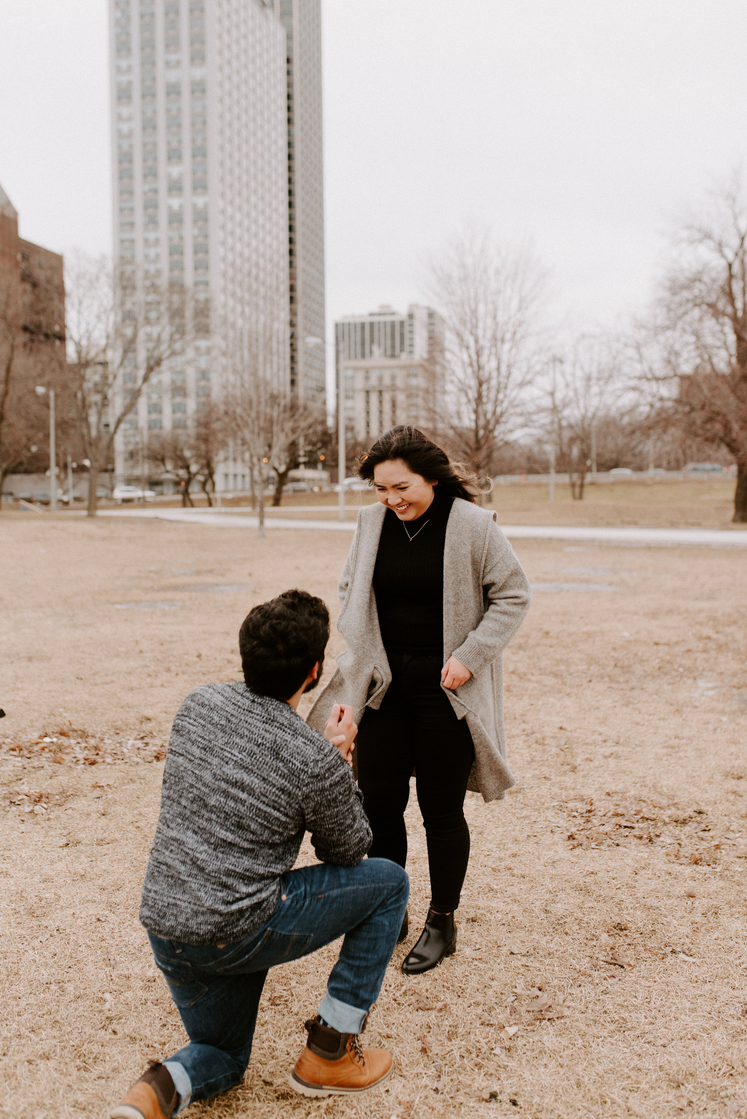 Chicago Proposal Photographer Nikki and Rodrigo-31.jpg