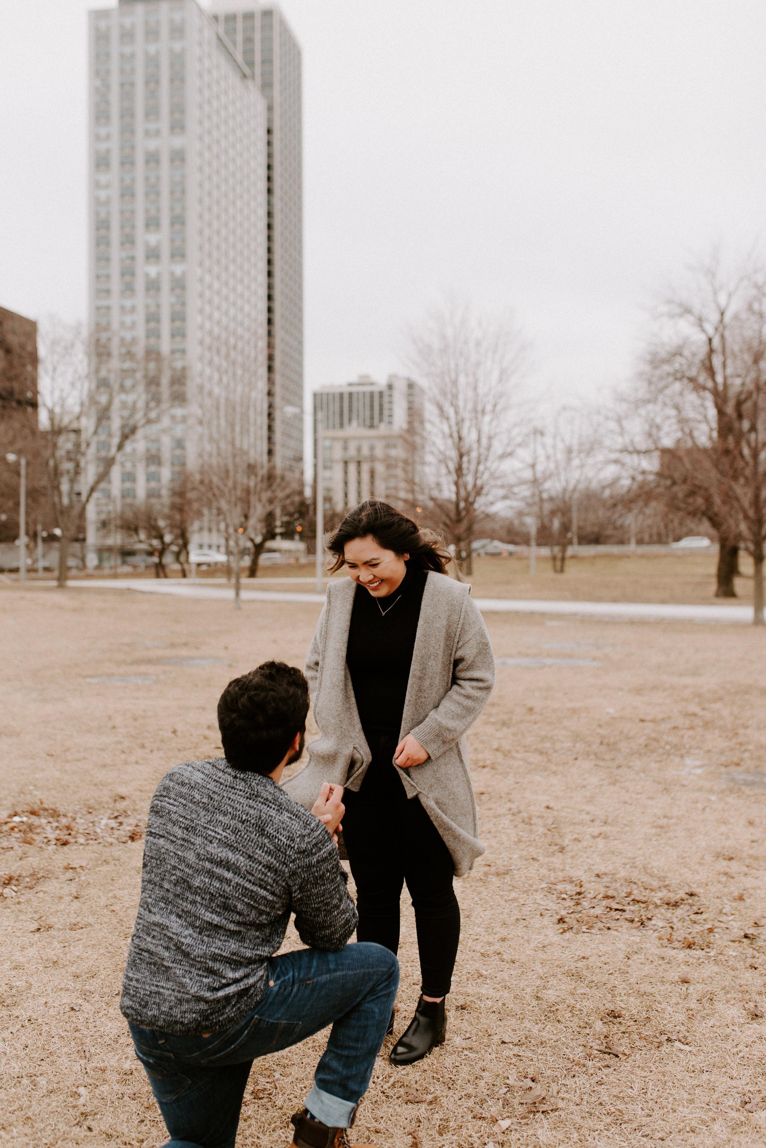 Chicago Proposal Photographer Nikki and Rodrigo-32.jpg