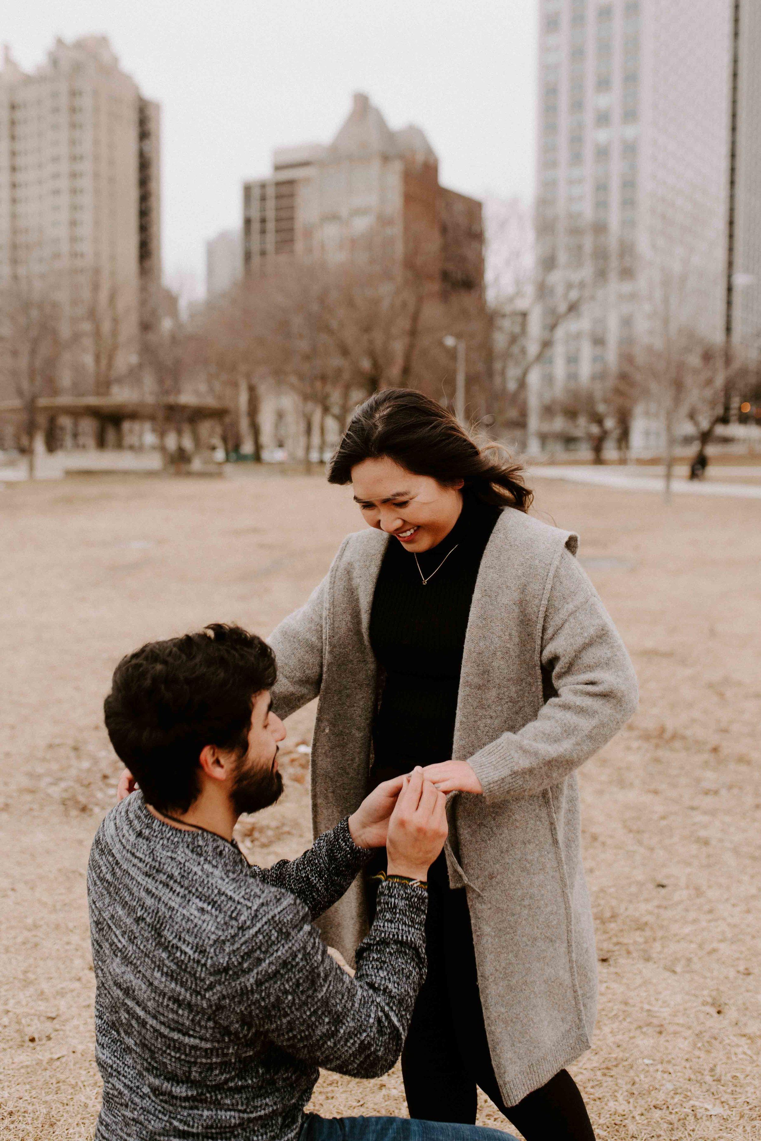 Chicago Proposal Photographer Nikki and Rodrigo-35.jpg