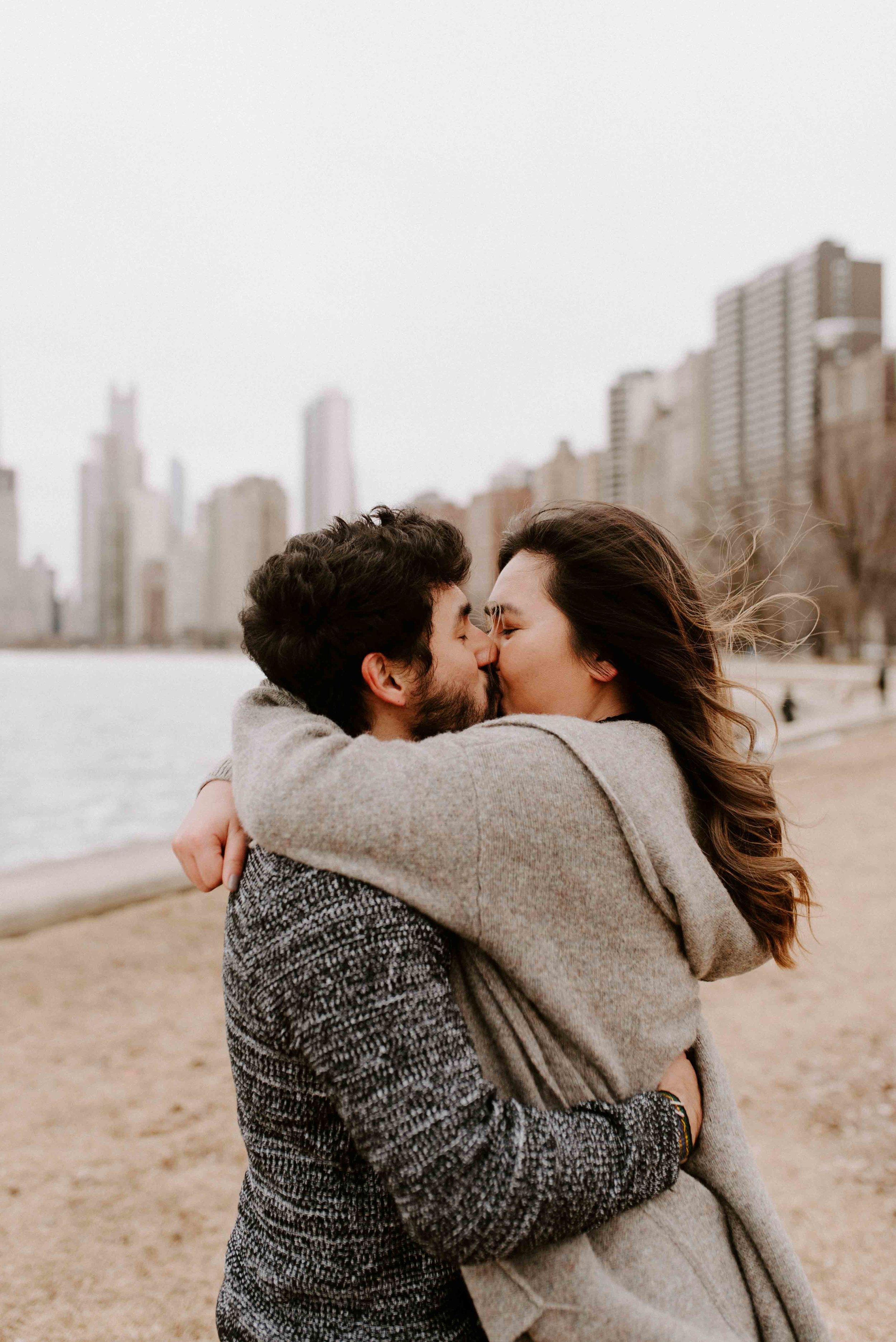 Chicago Proposal Photographer Nikki and Rodrigo-39.jpg