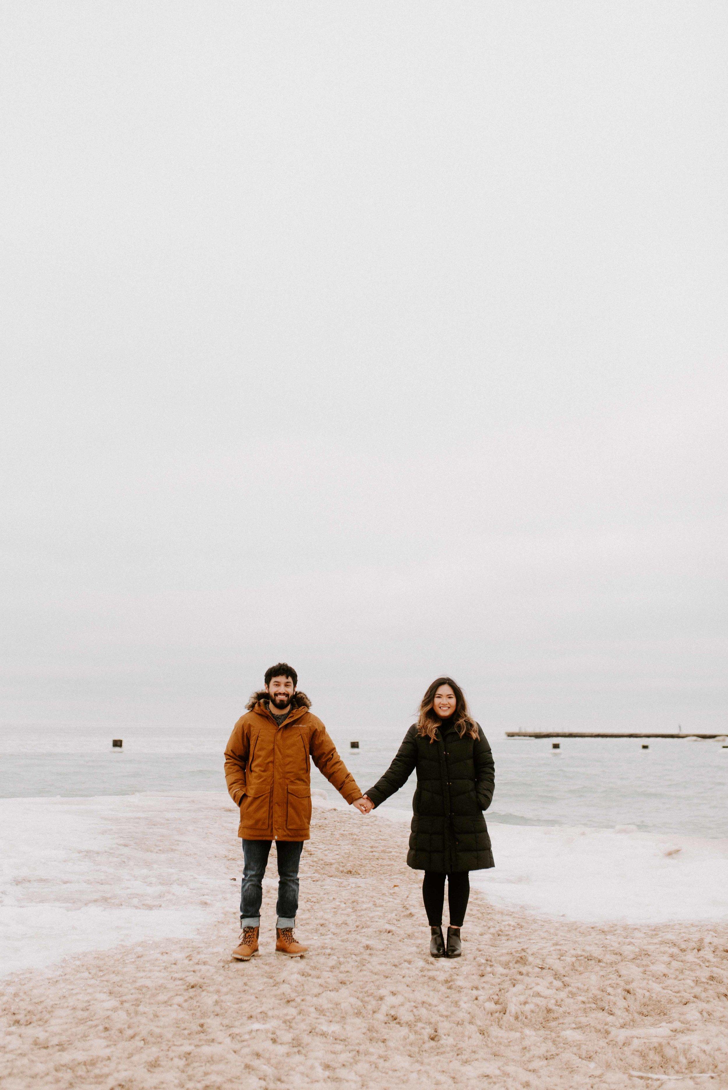 Chicago Proposal Photographer Nikki and Rodrigo-65.jpg