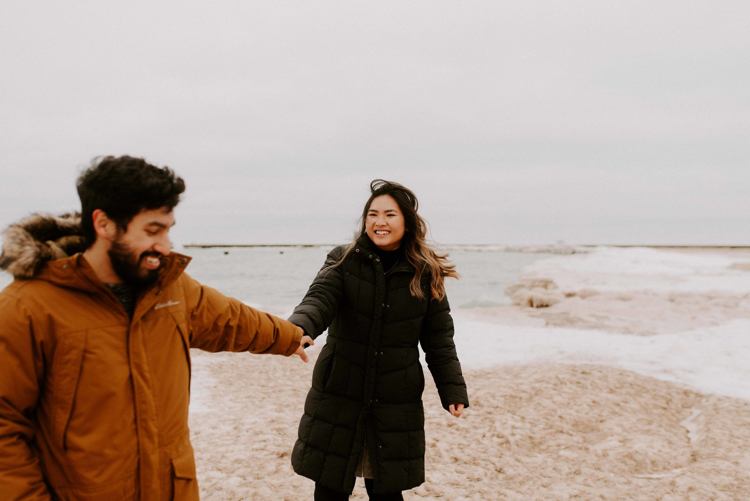 Chicago Proposal Photographer Nikki and Rodrigo-79.jpg