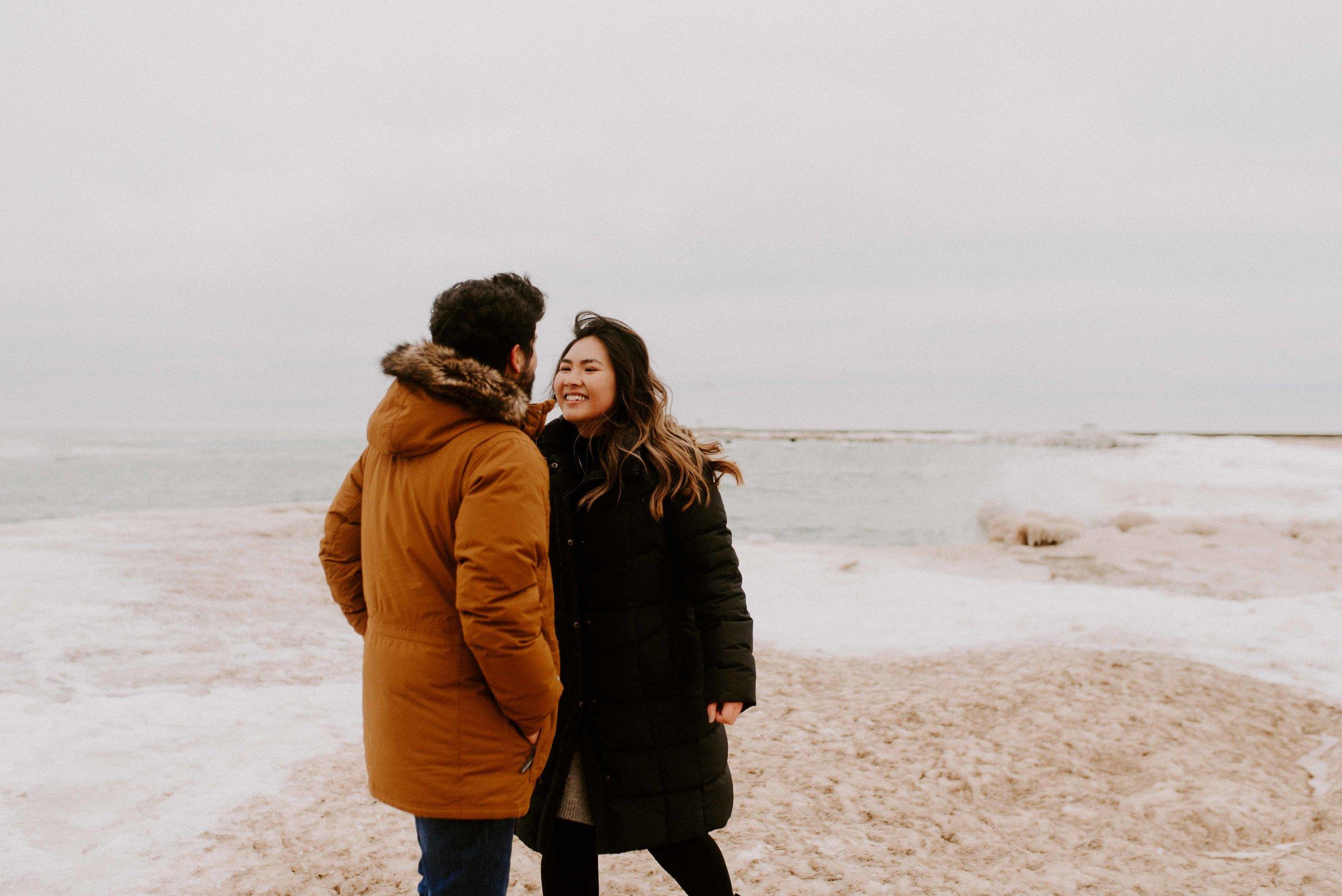 Chicago Proposal Photographer Nikki and Rodrigo-83.jpg