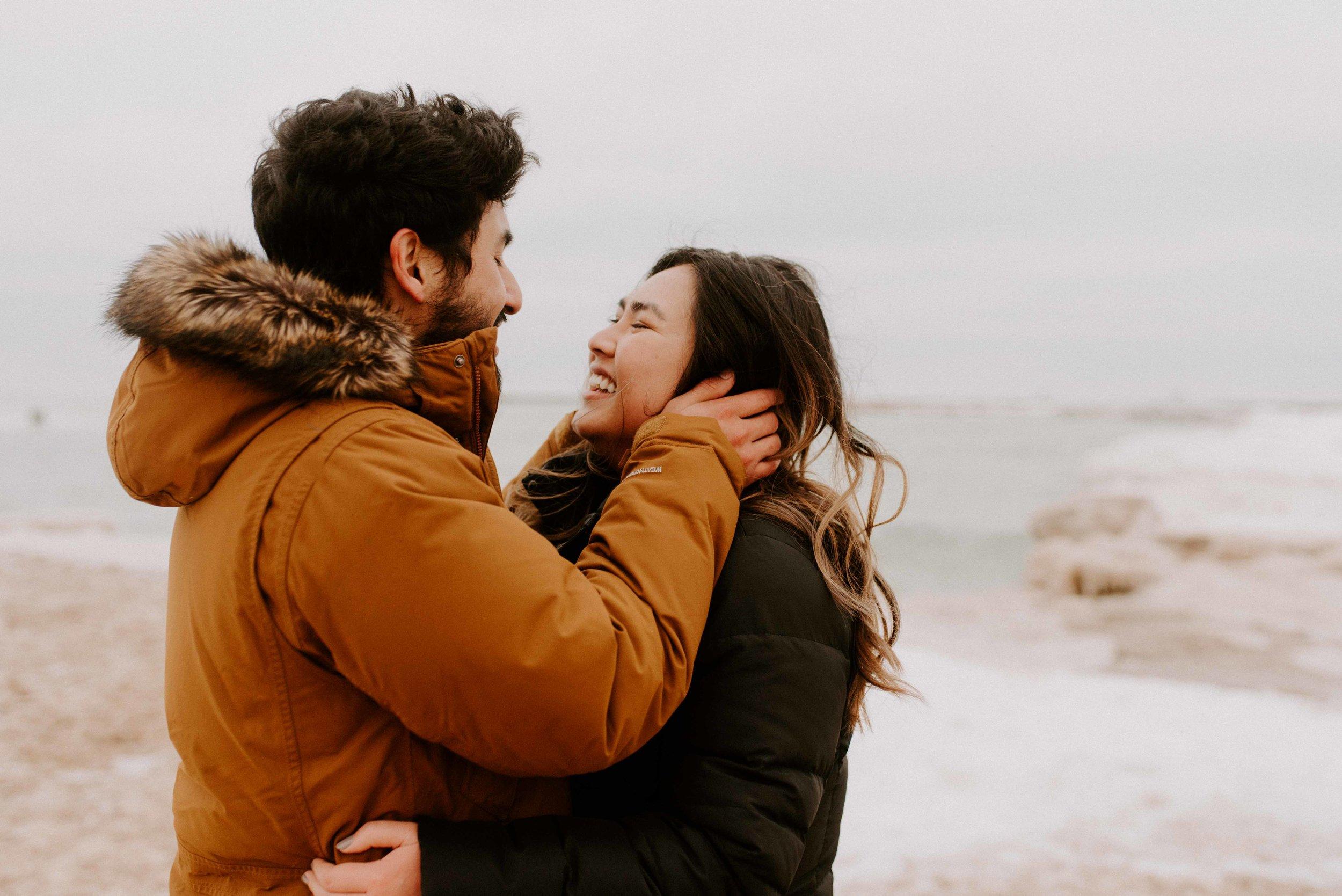 Chicago Proposal Photographer Nikki and Rodrigo-96.jpg