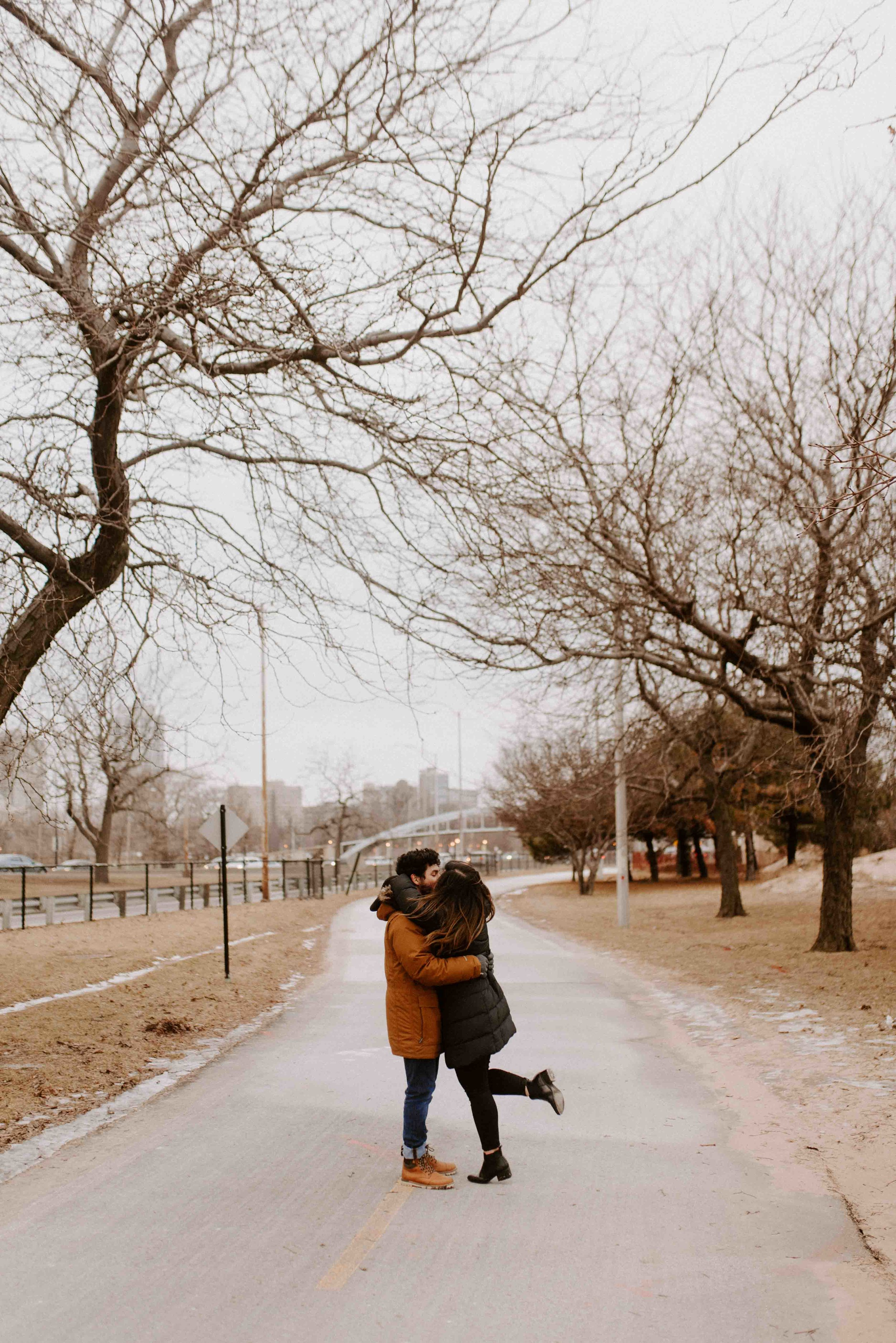 Chicago Proposal Photographer Nikki and Rodrigo-108.jpg