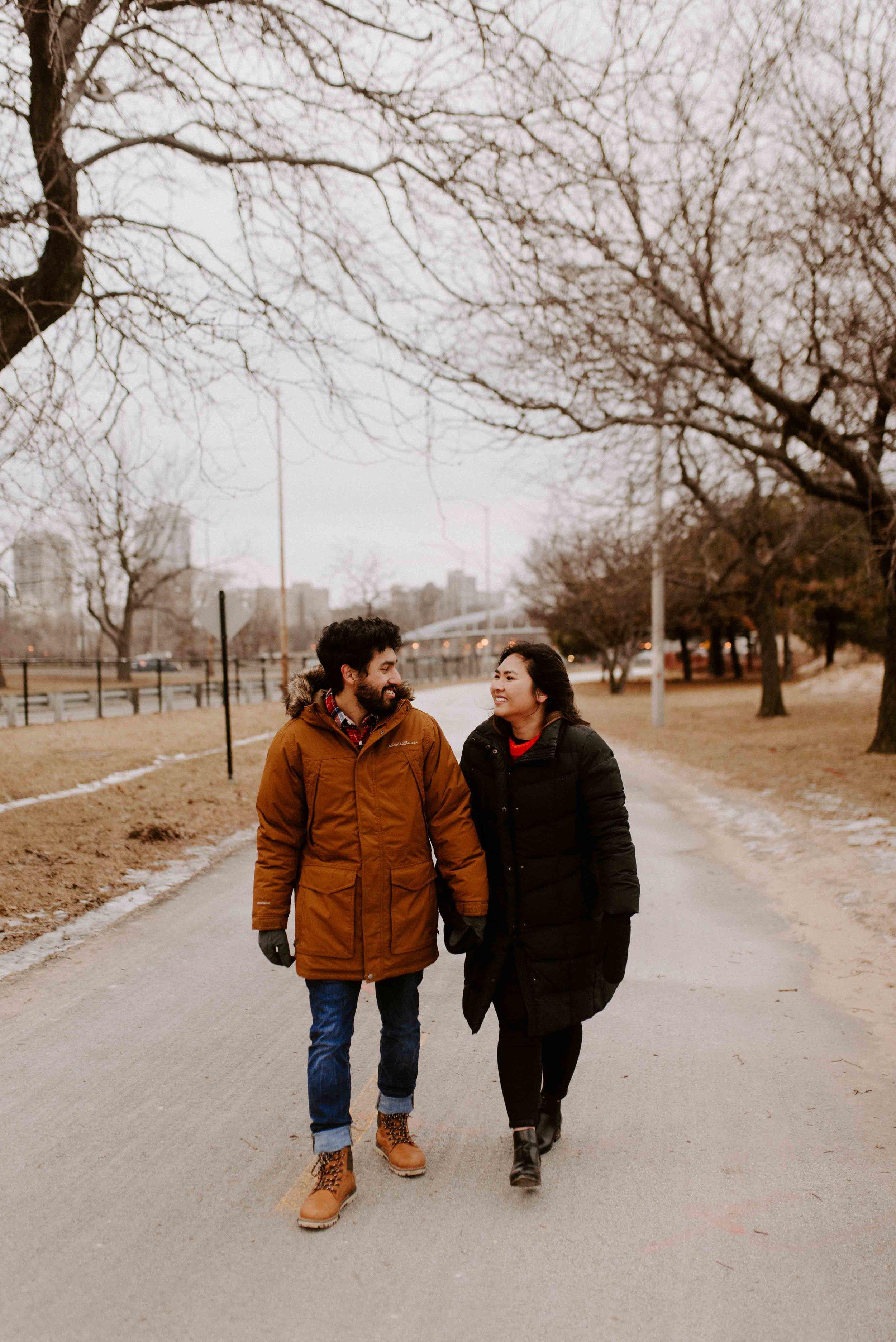 Chicago Proposal Photographer Nikki and Rodrigo-109.jpg