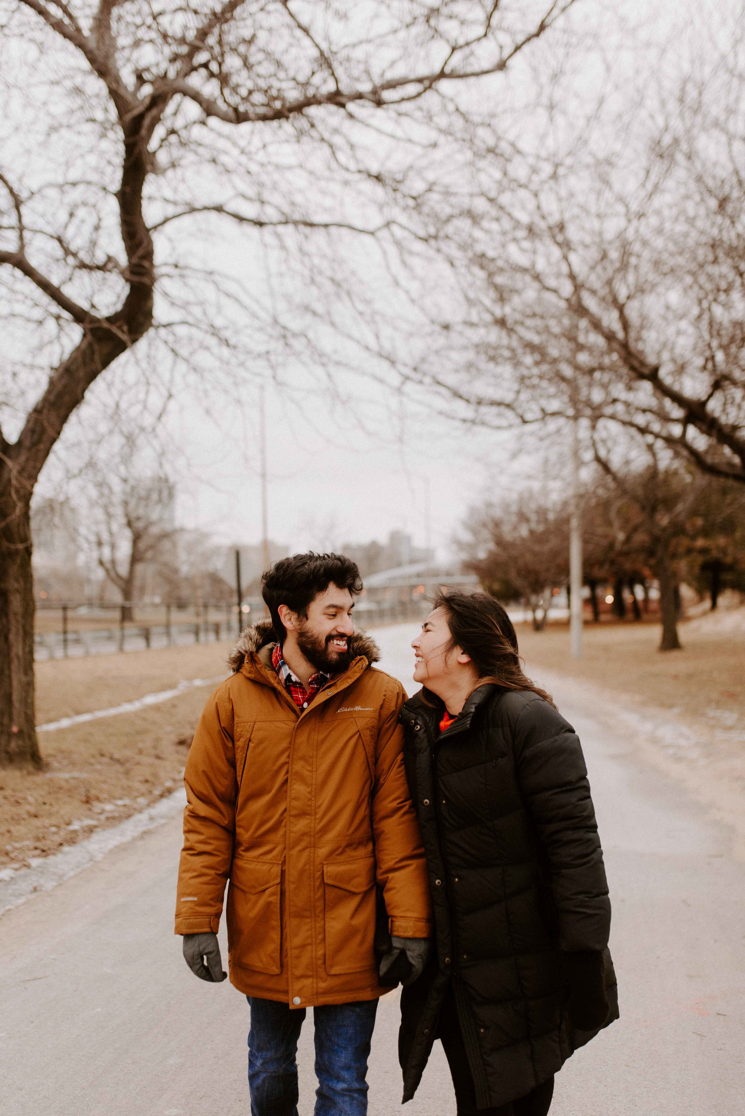 Chicago Proposal Photographer Nikki and Rodrigo-110.jpg