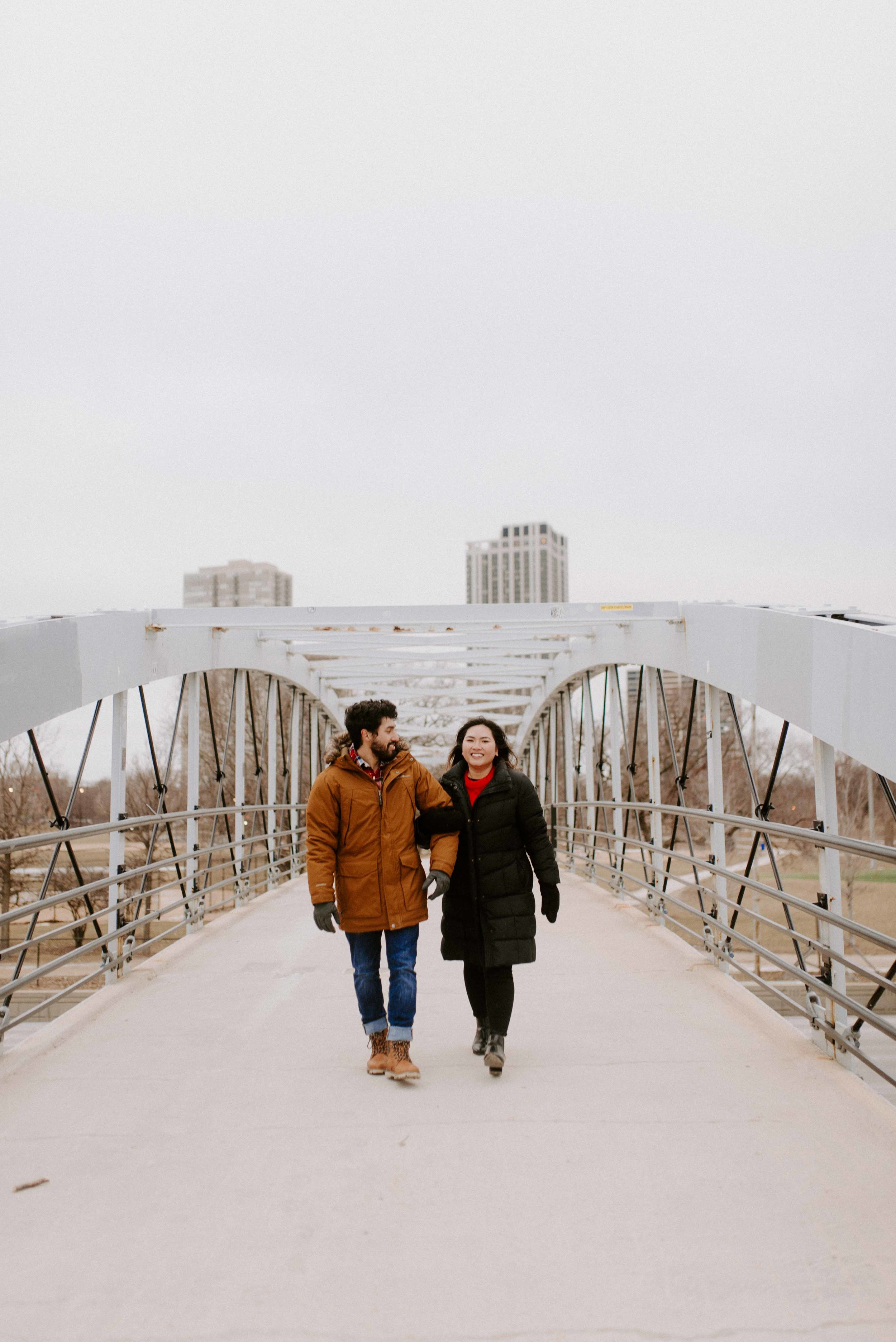 Chicago Proposal Photographer Nikki and Rodrigo-111.jpg