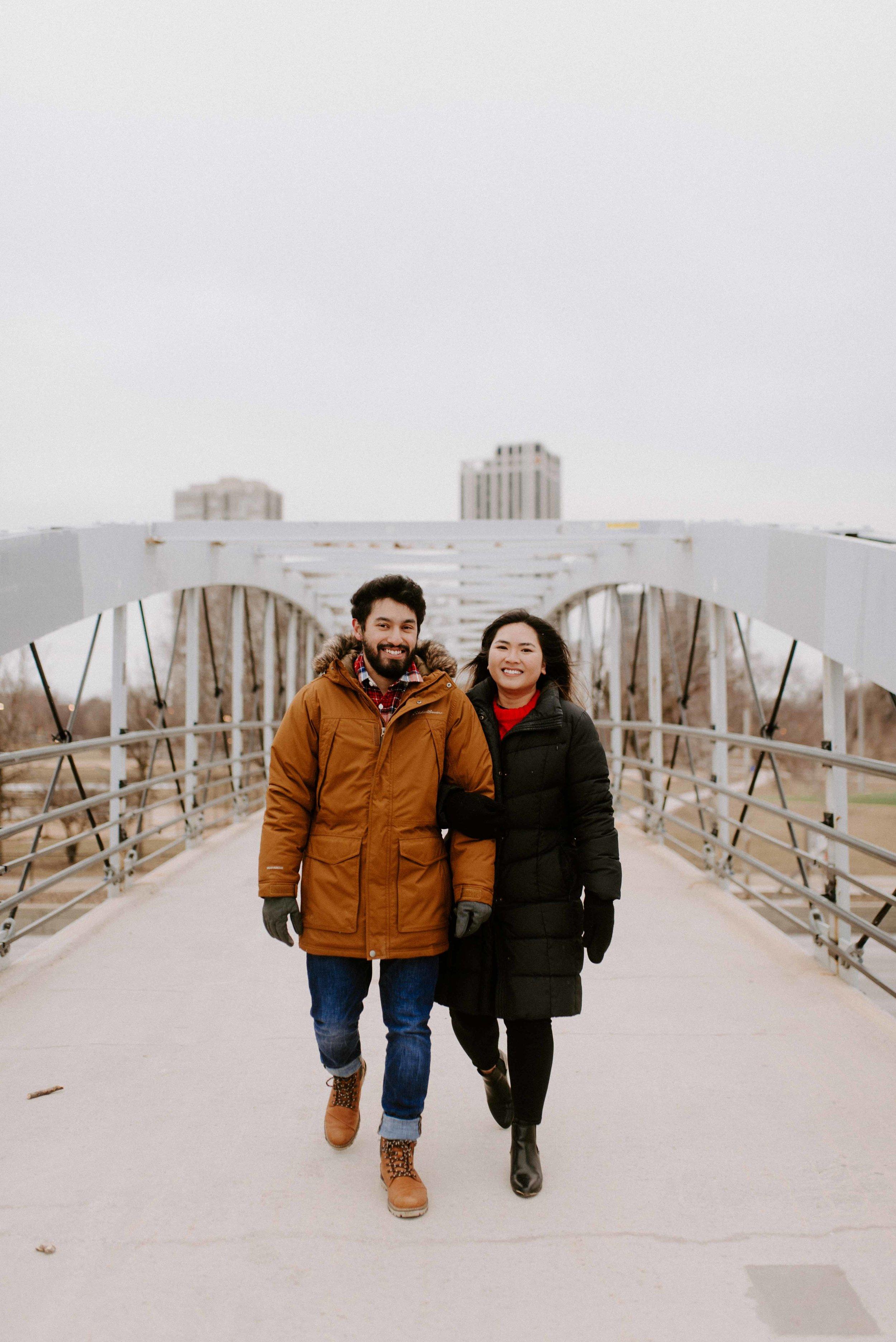 Chicago Proposal Photographer Nikki and Rodrigo-113.jpg