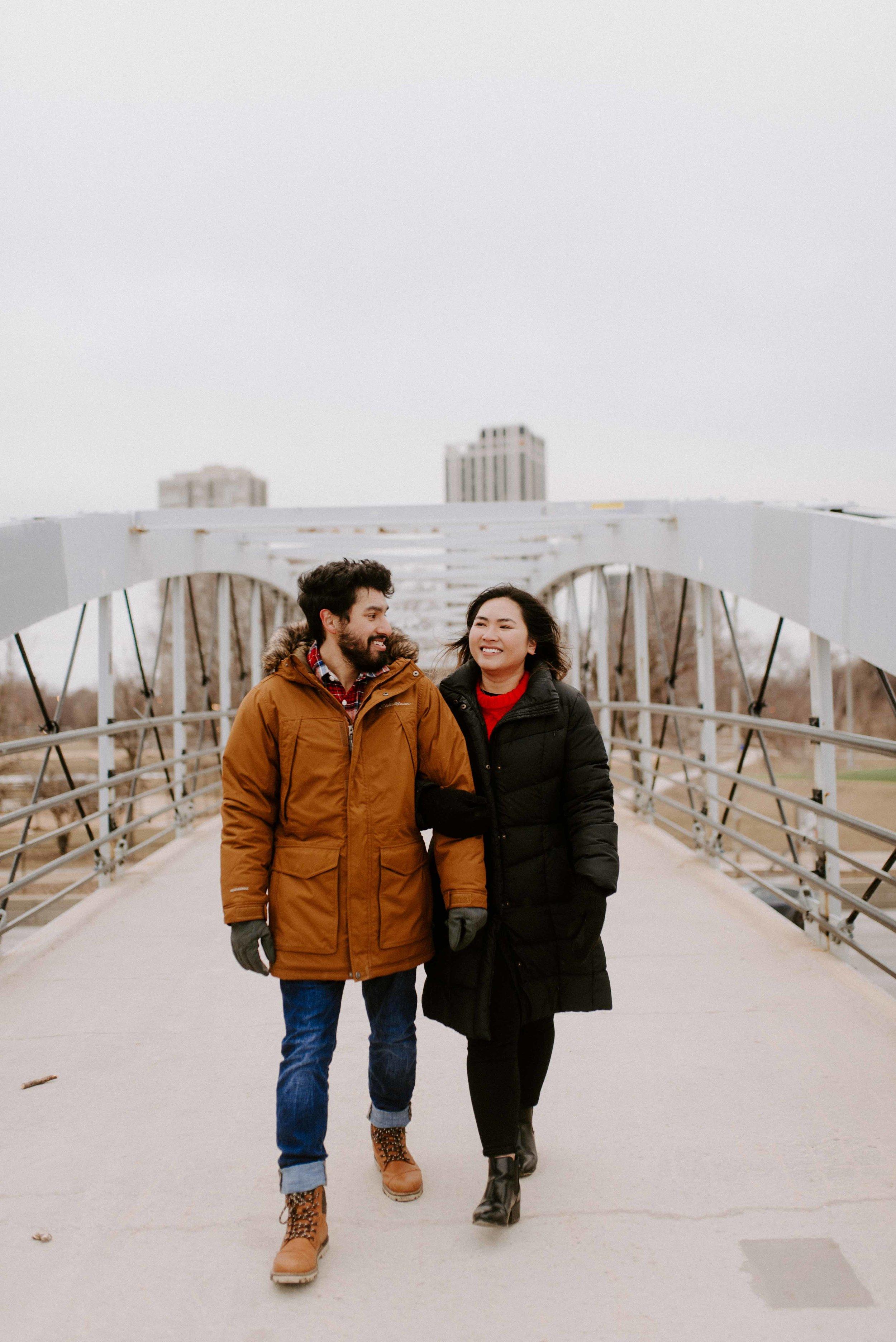 Chicago Proposal Photographer Nikki and Rodrigo-114.jpg
