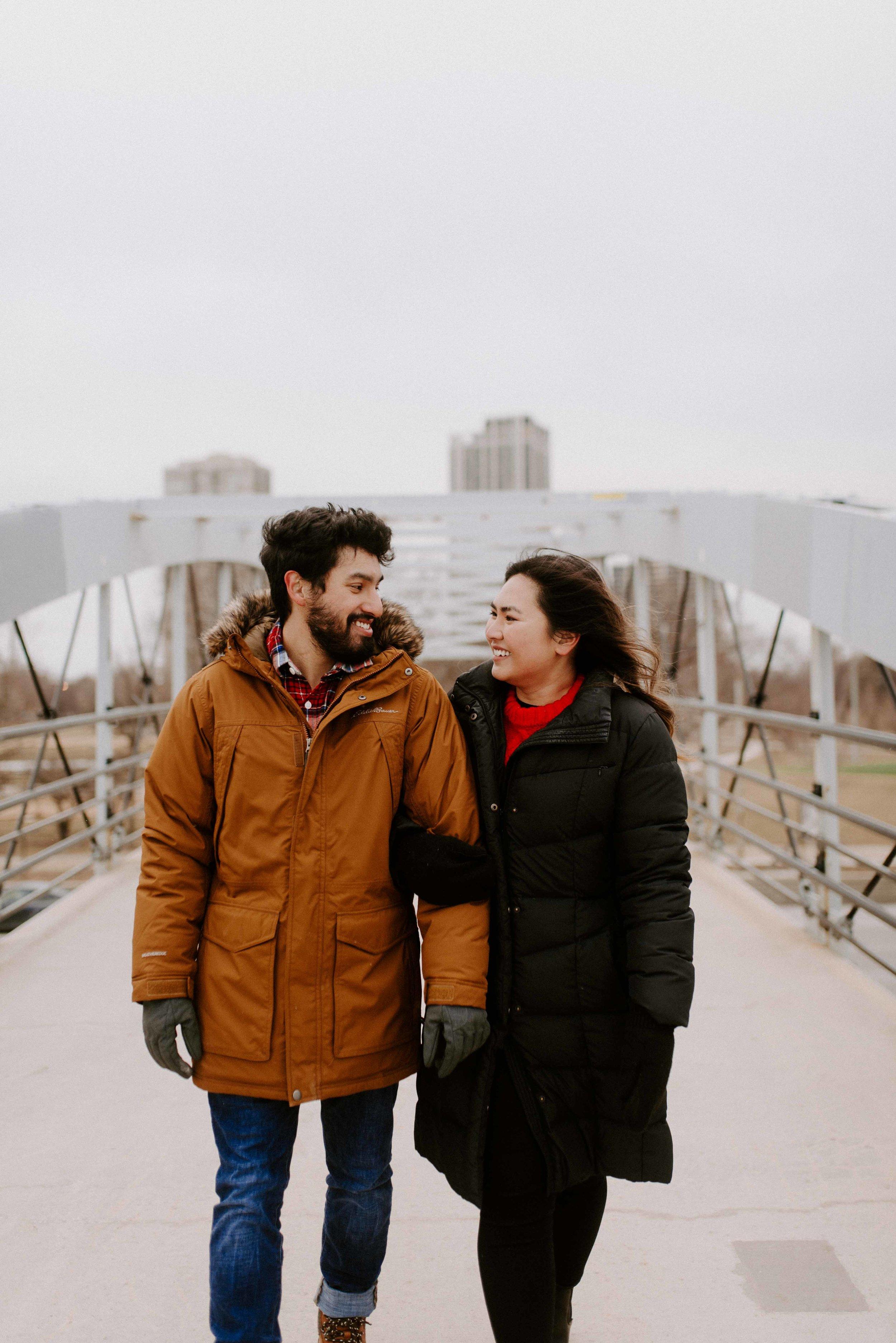 Chicago Proposal Photographer Nikki and Rodrigo-115.jpg