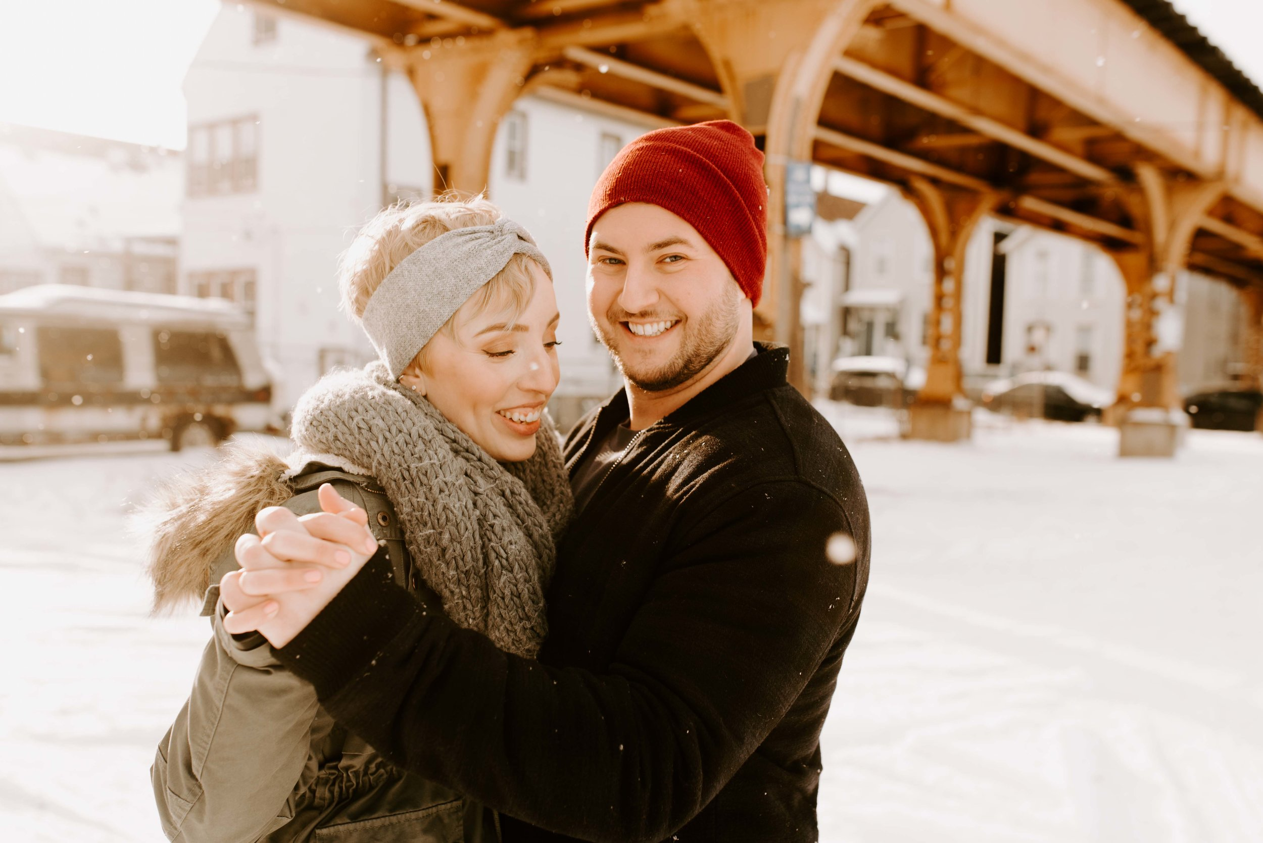 Chicago Winter Engagement Session.jpg