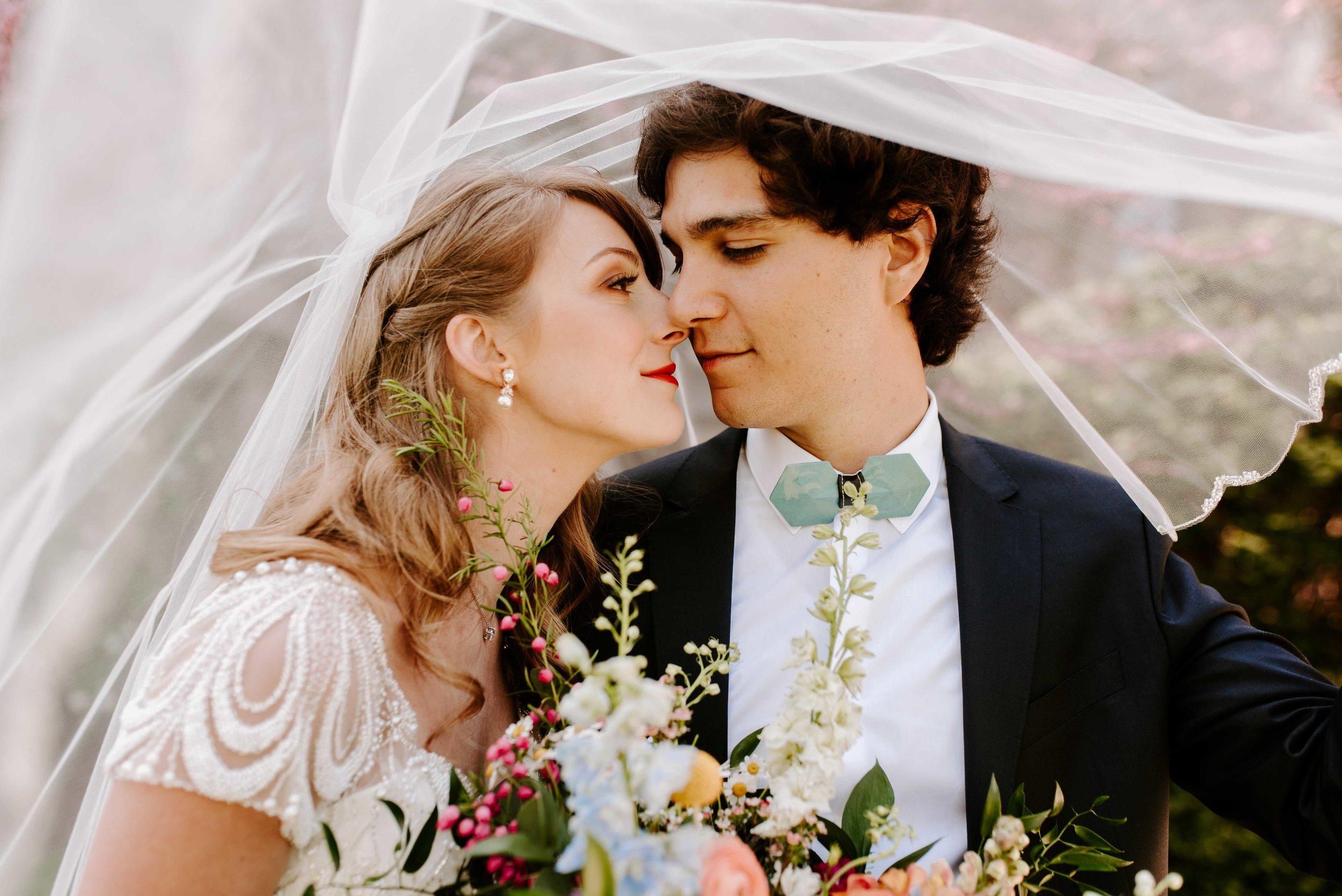 Chicago and Iowa City Wedding Photographer.jpg