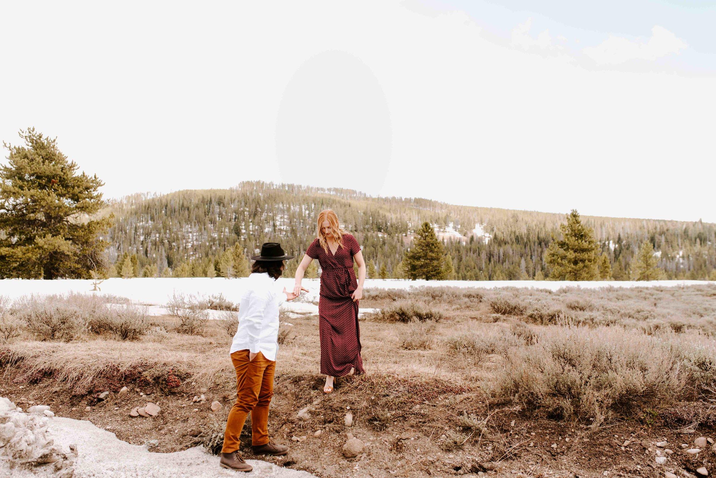 Bozeman Montana Engagement Photo-1.jpg