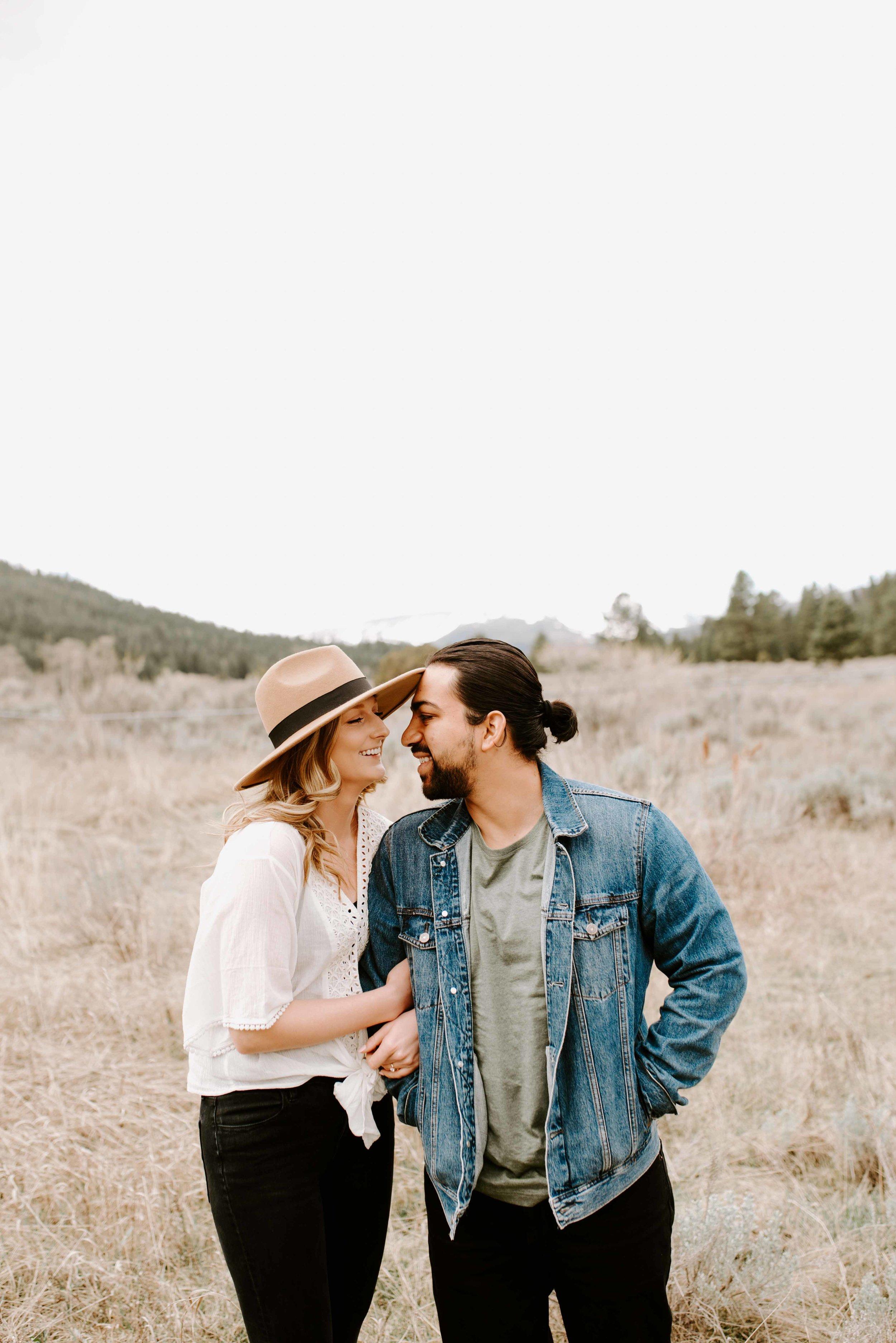 Bozeman Montana Engagement Photos-13.jpg