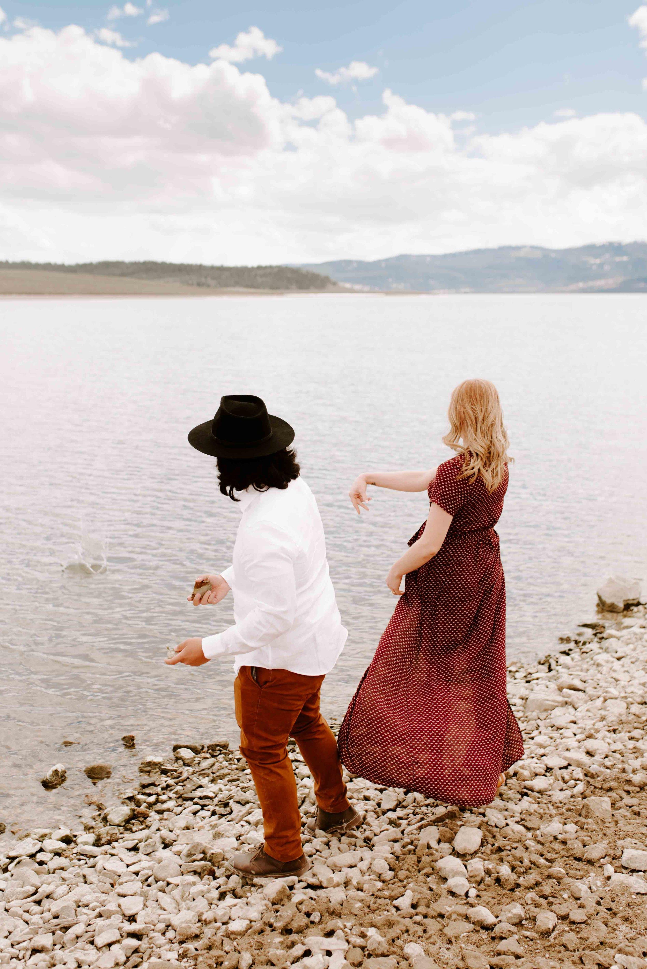 Bozeman Montana Engagement Photos-59.jpg