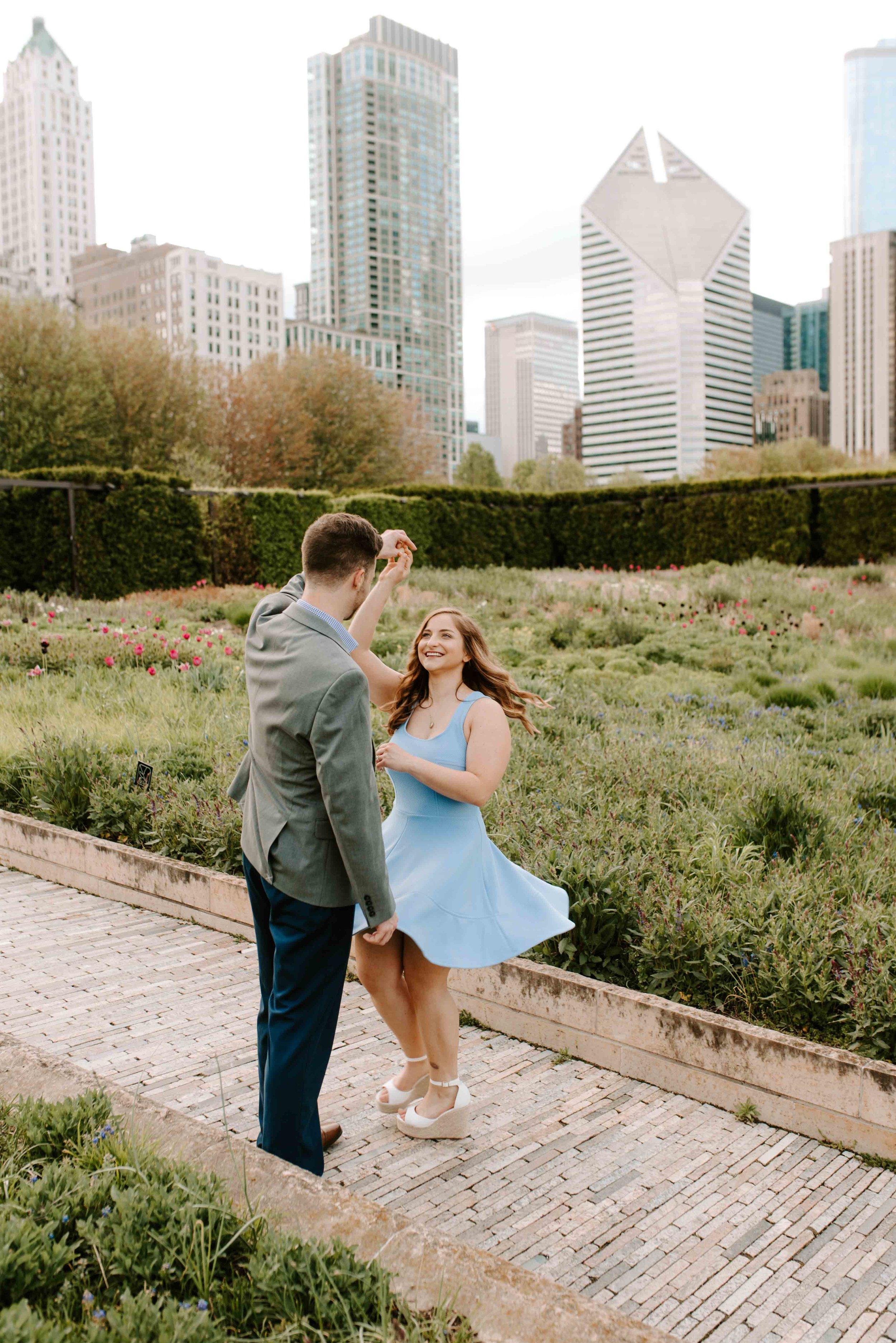 Chicago Engagement Session-9.jpg