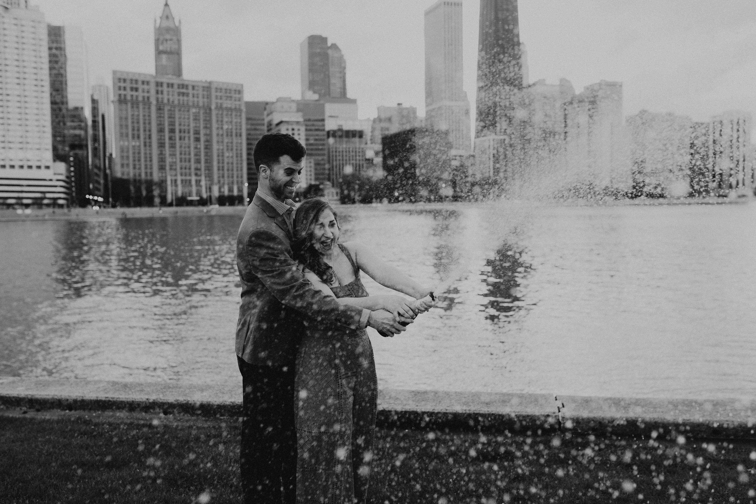 Chicago Engagement Session-55.jpg