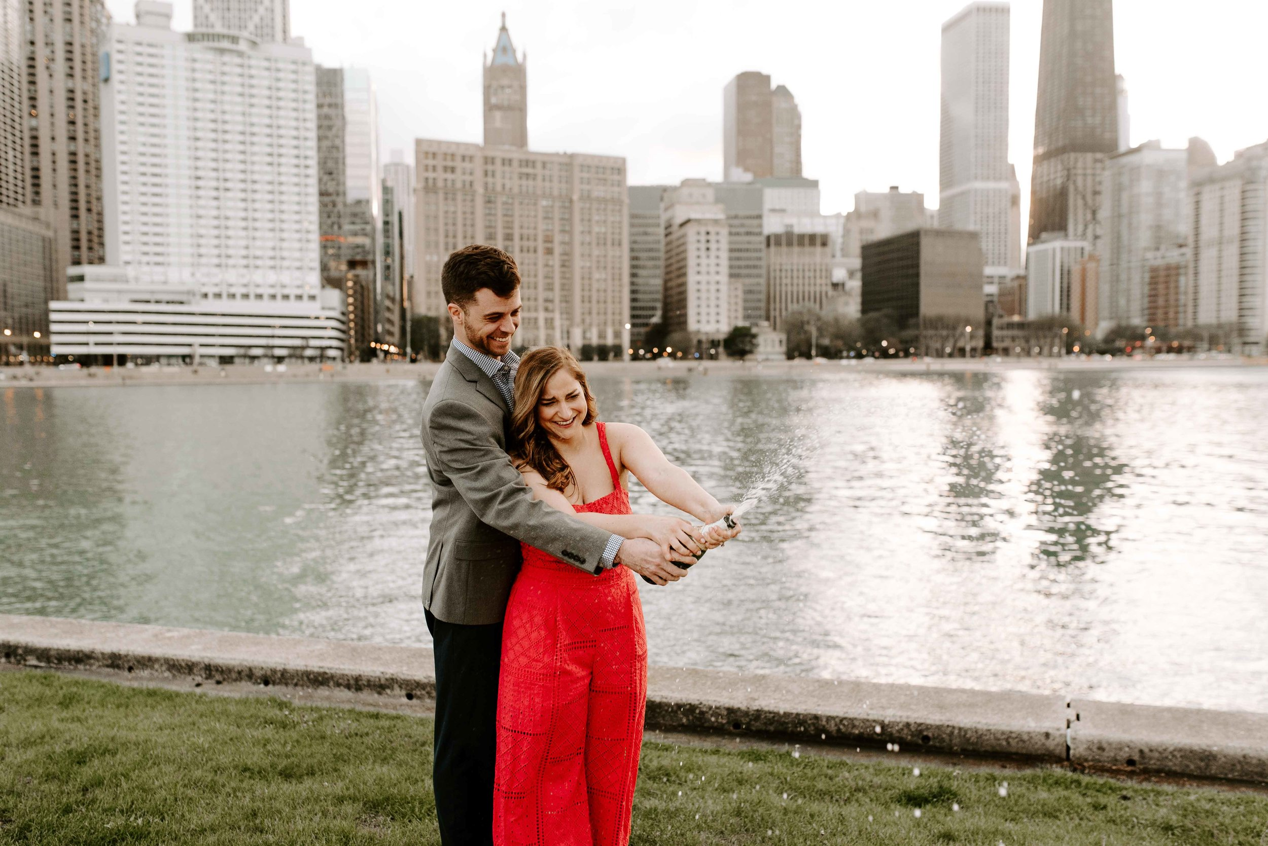 Chicago Engagement Session-56.jpg