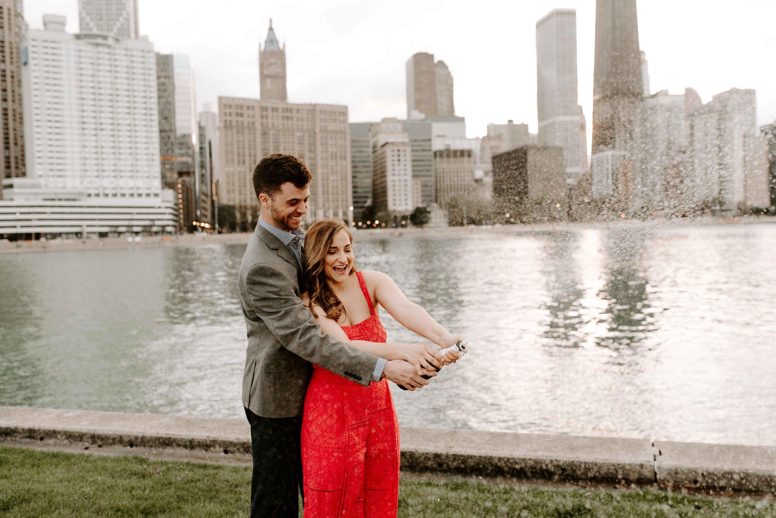 Chicago Engagement Session-57.jpg