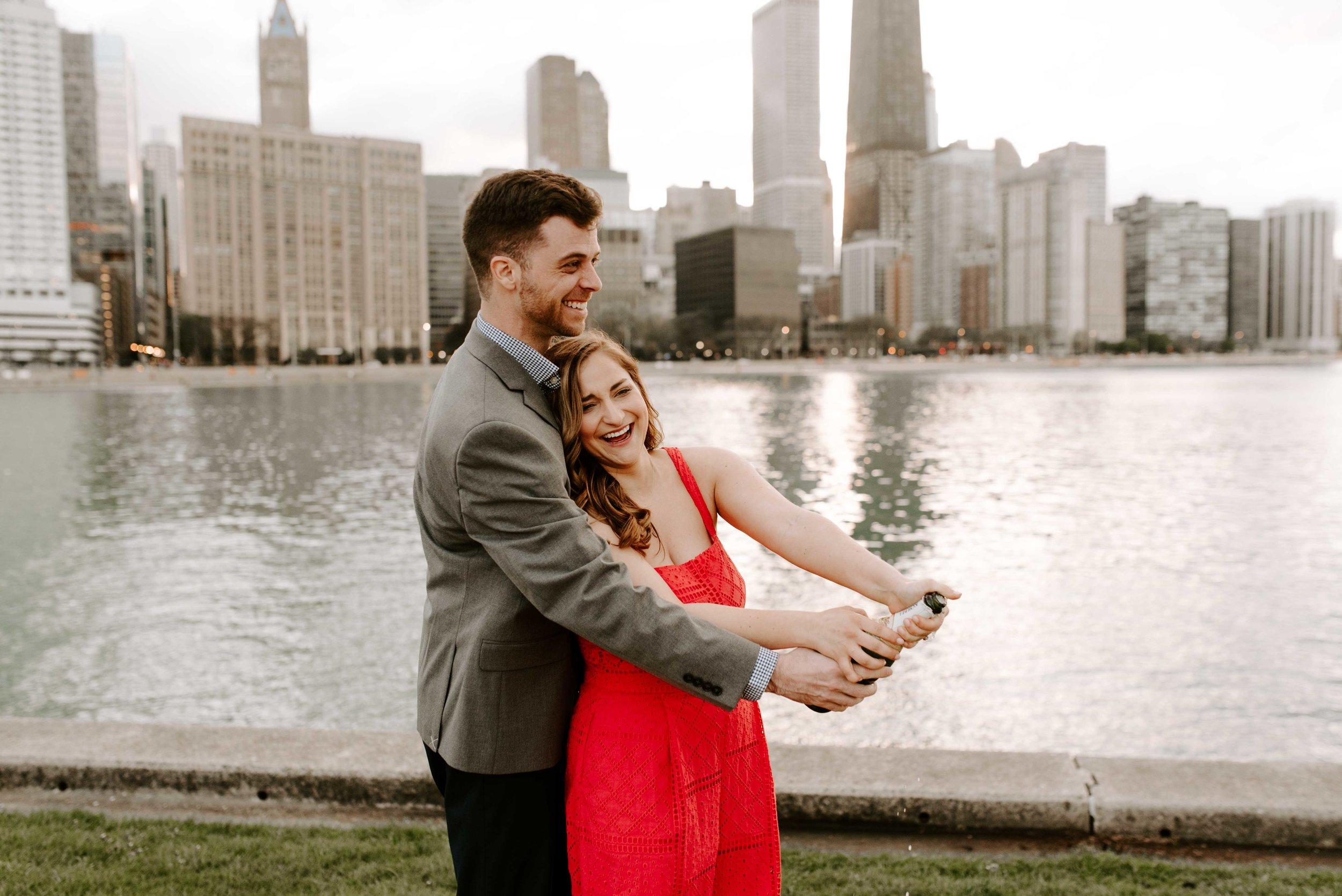 Chicago Engagement Session-58.jpg