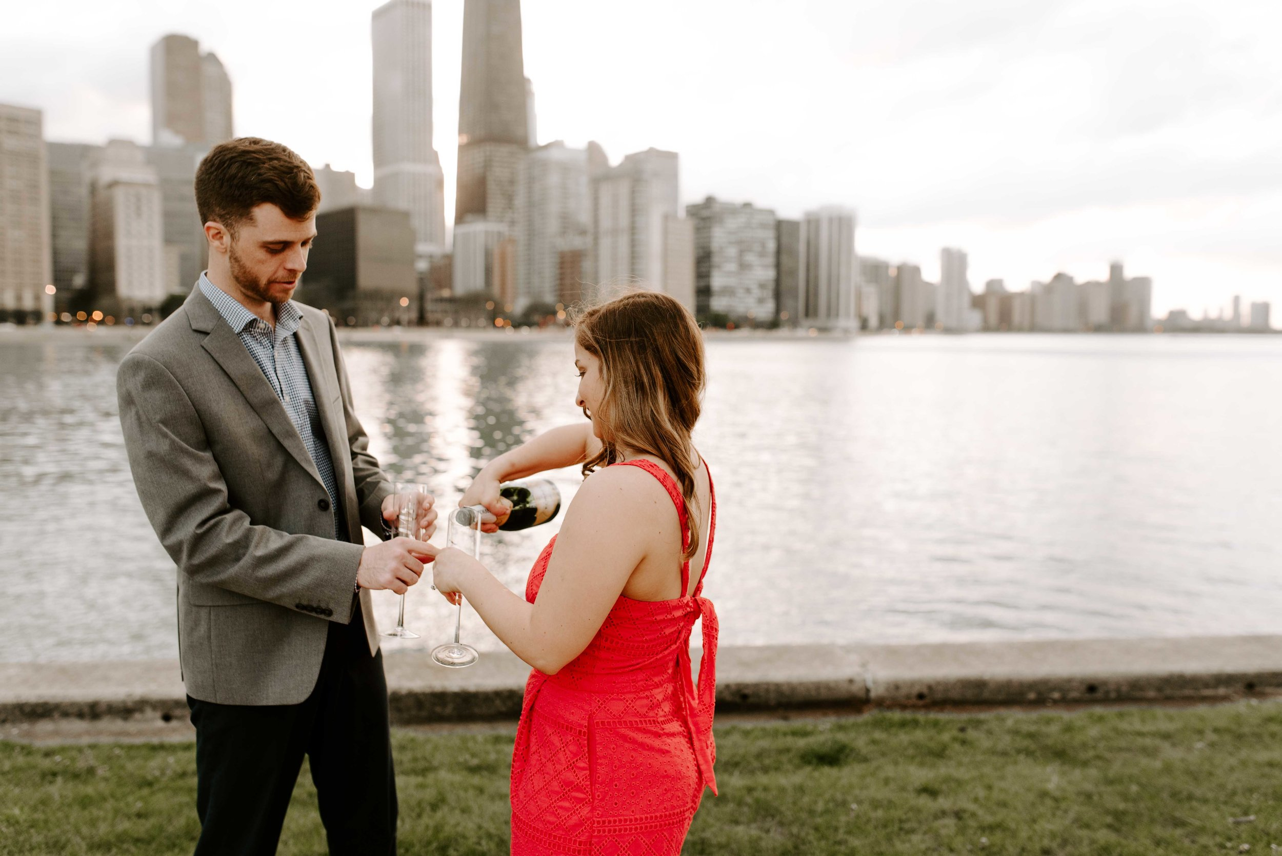 Chicago Engagement Session-59.jpg