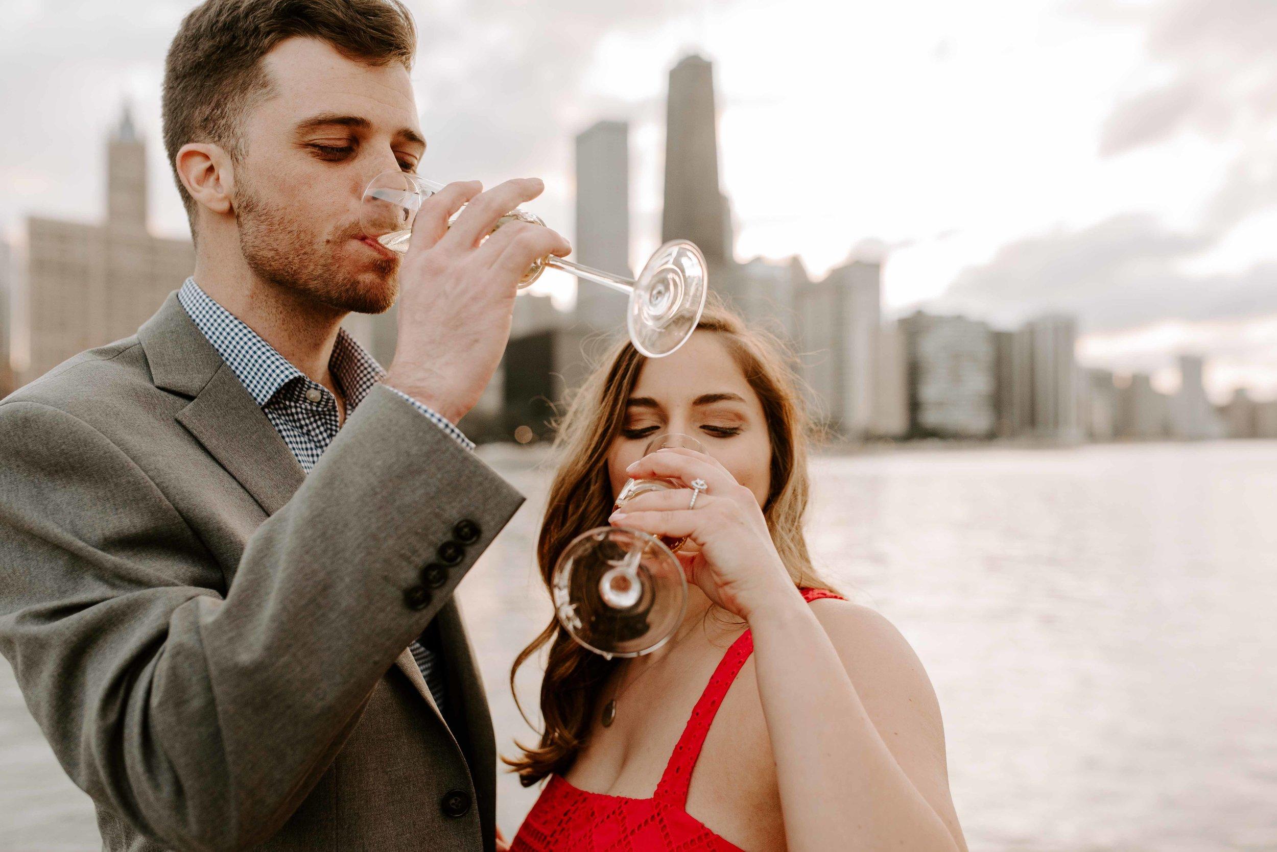 Chicago Engagement Session-63.jpg
