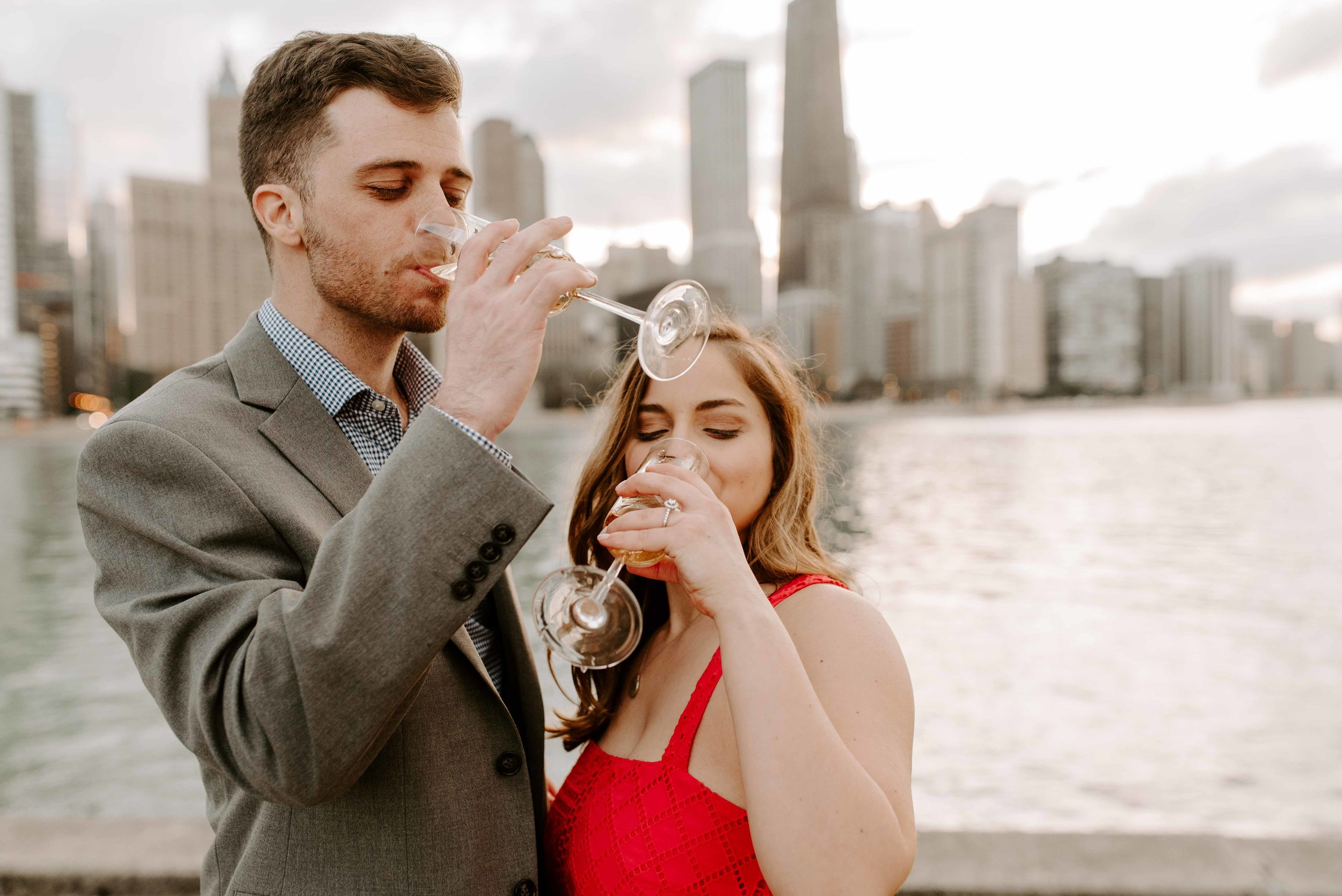 Chicago Engagement Session-64.jpg