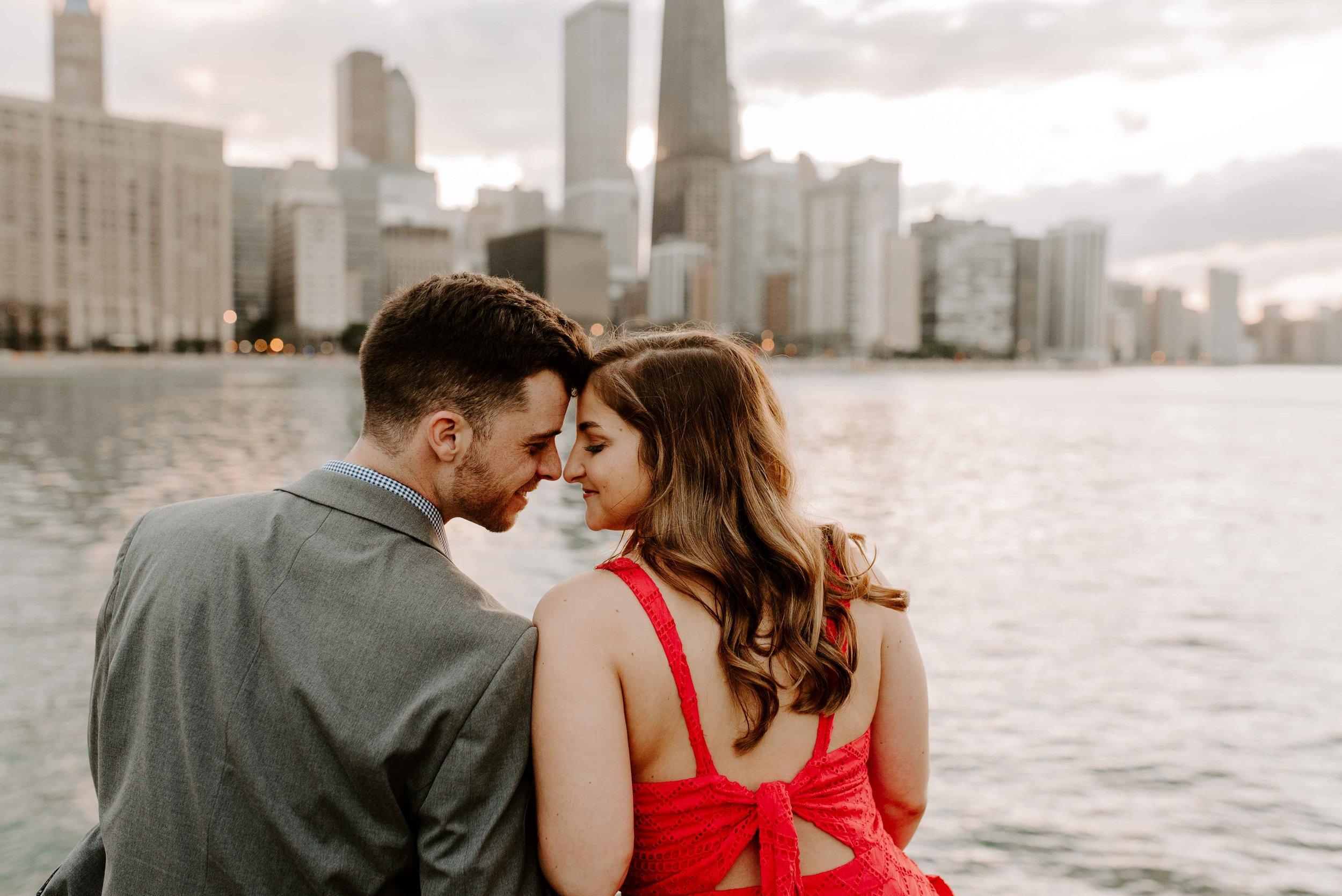 Chicago Engagement Session-73.jpg