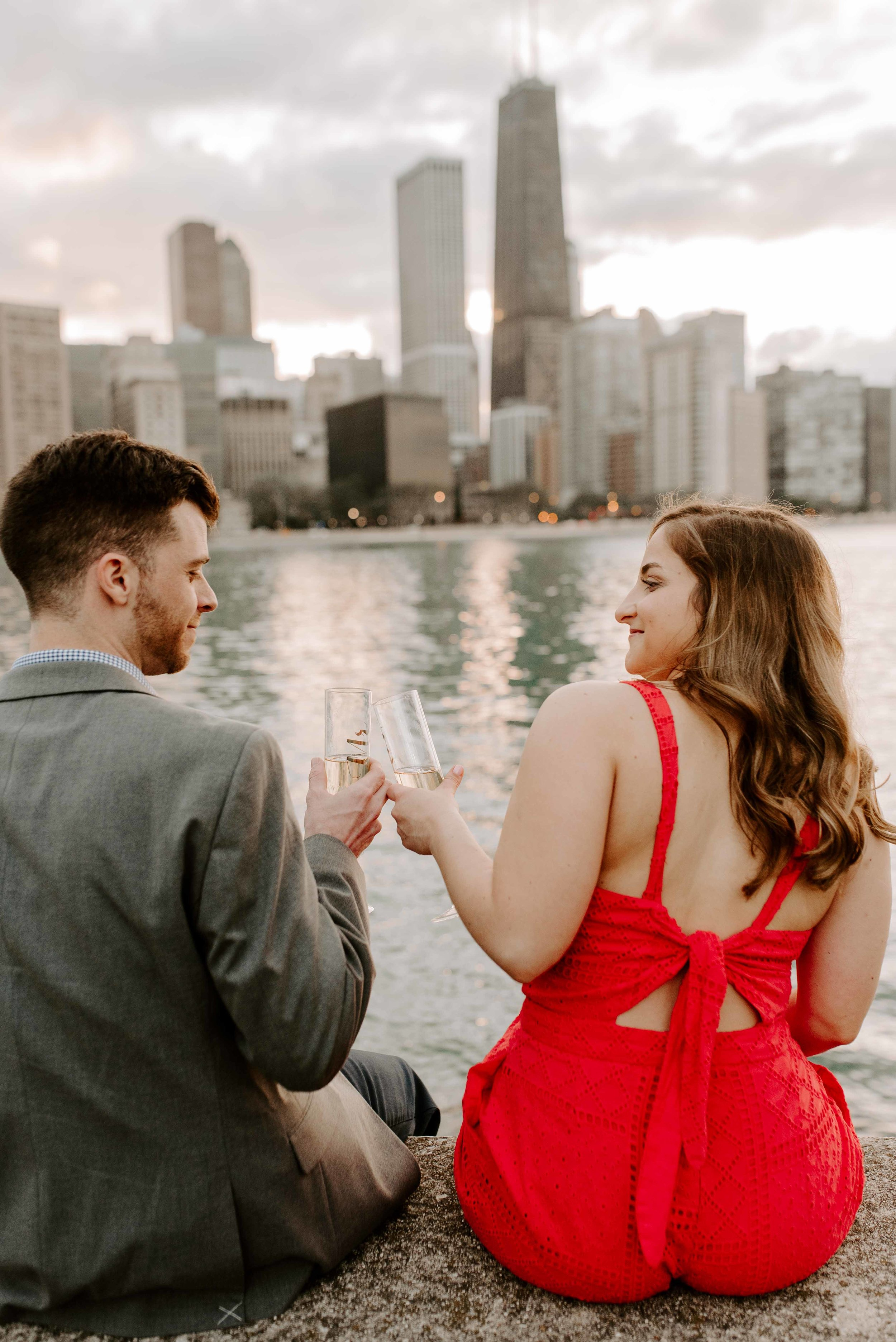 Chicago Engagement Session-77.jpg
