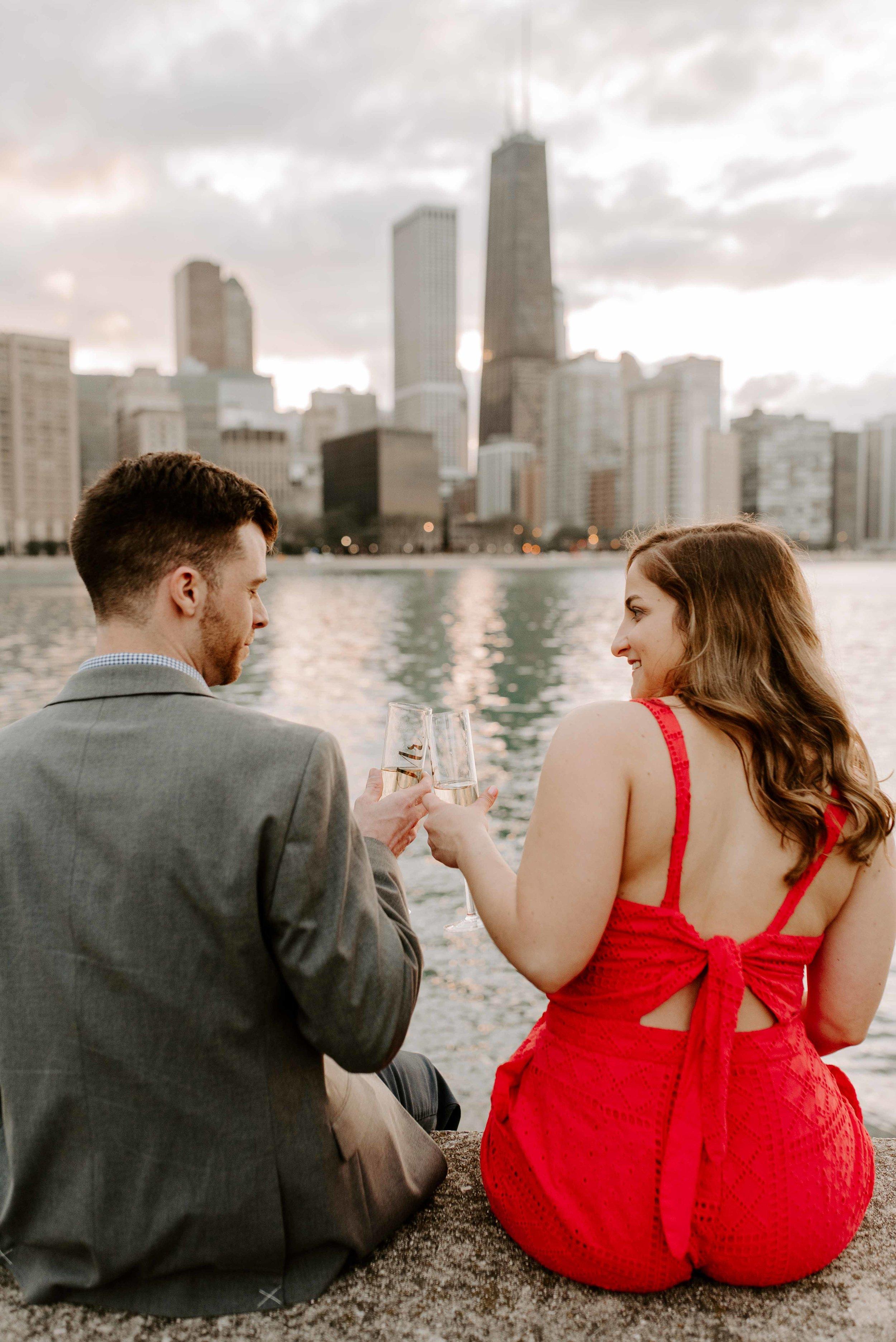 Chicago Engagement Session-78.jpg