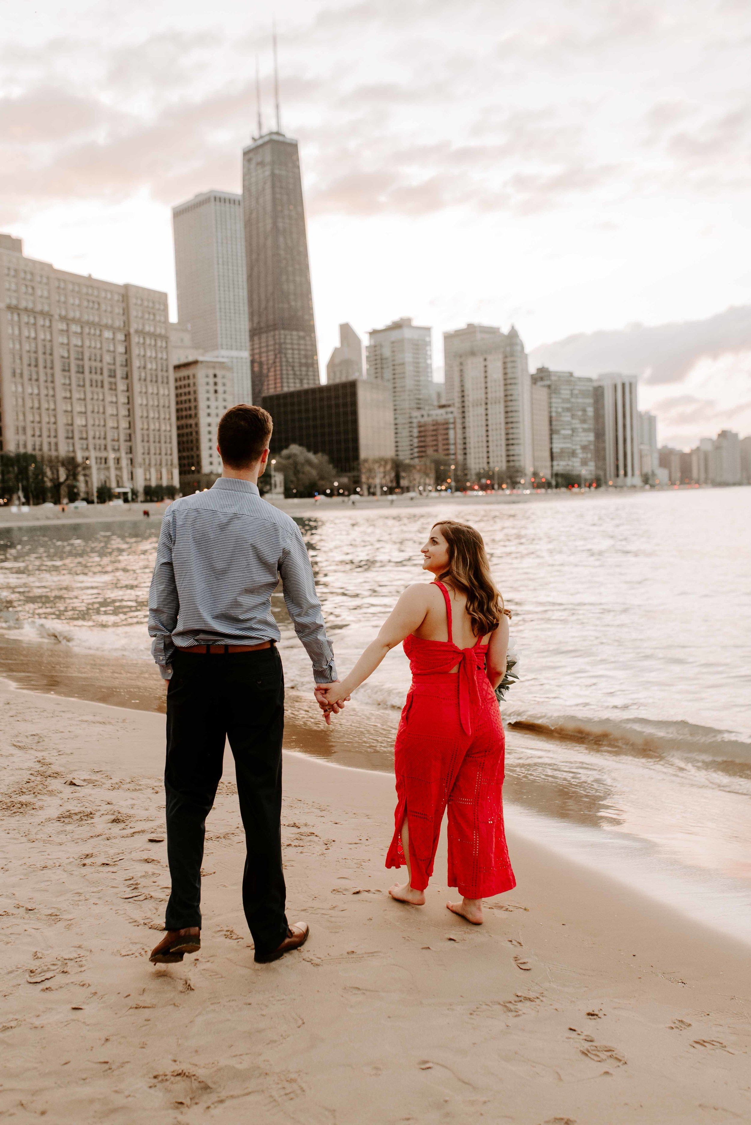 Chicago Engagement Session-80.jpg