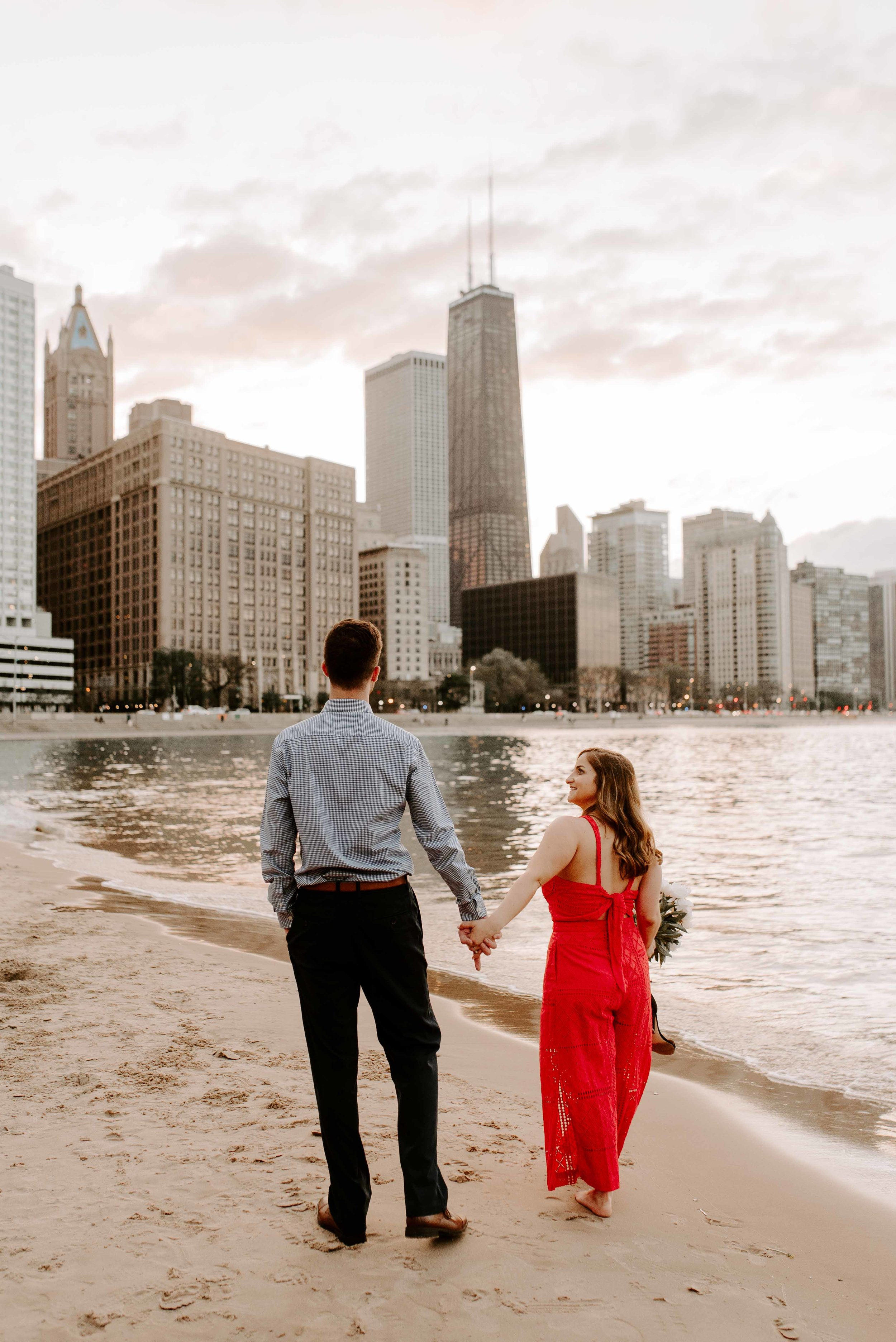 Chicago Engagement Session-81.jpg