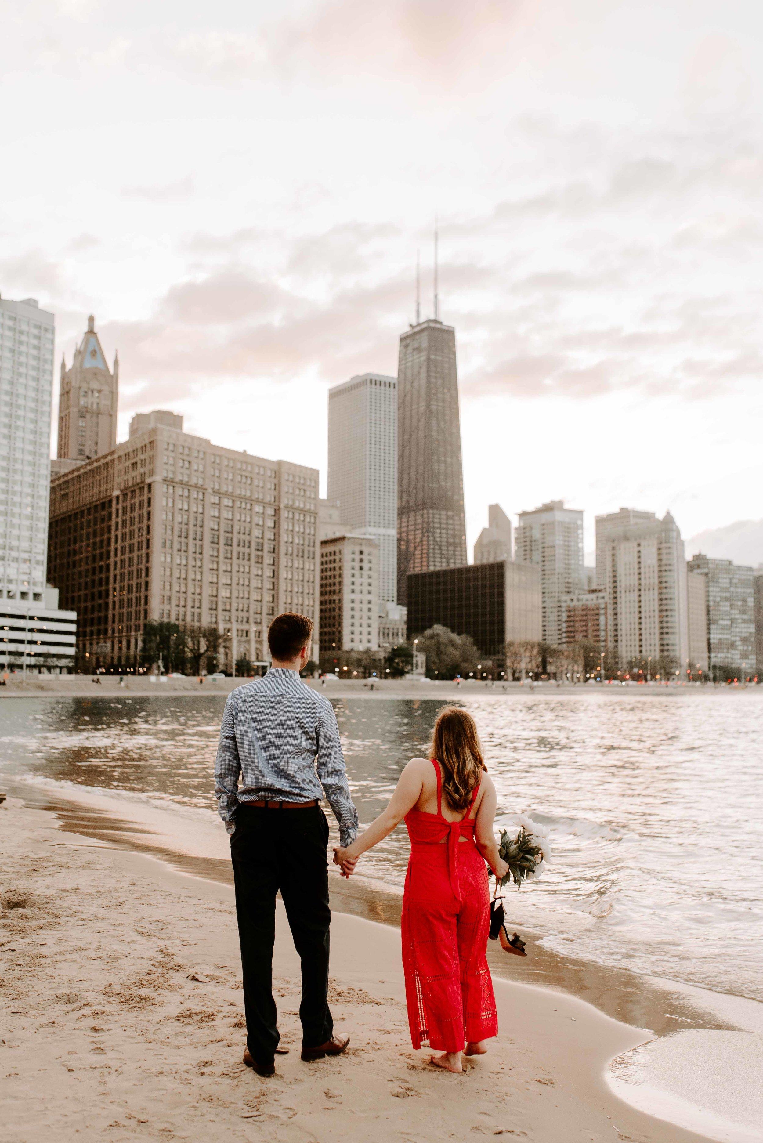 Chicago Engagement Session-82.jpg