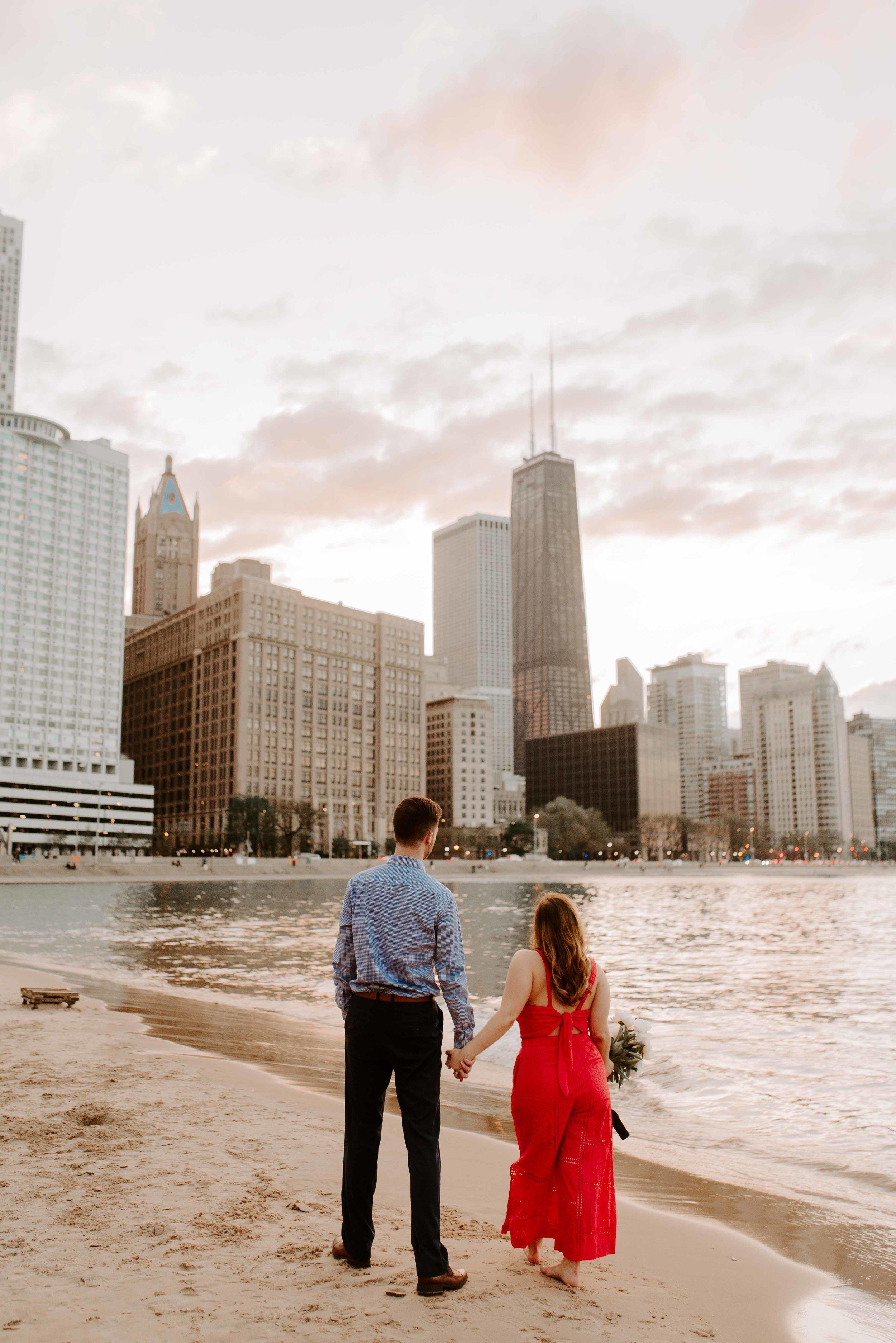Chicago Engagement Session-83.jpg